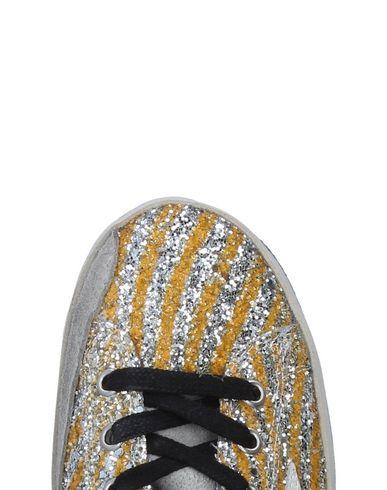 Freies Verschiffen Ebay Sehr Günstig Online BOUTIQUE MOSCHINO Sneakers Billig Authentisch Auslass Sneakernews Zum Verkauf CMVrcuK2q