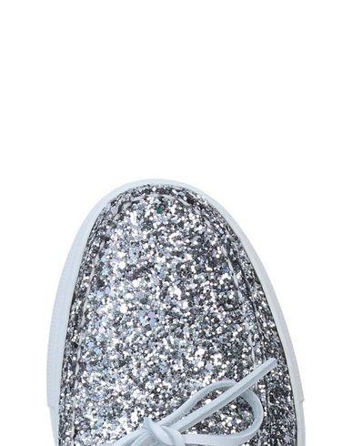 Stokton Mocasin salg nye stiler sneakernews billig online Vn11e