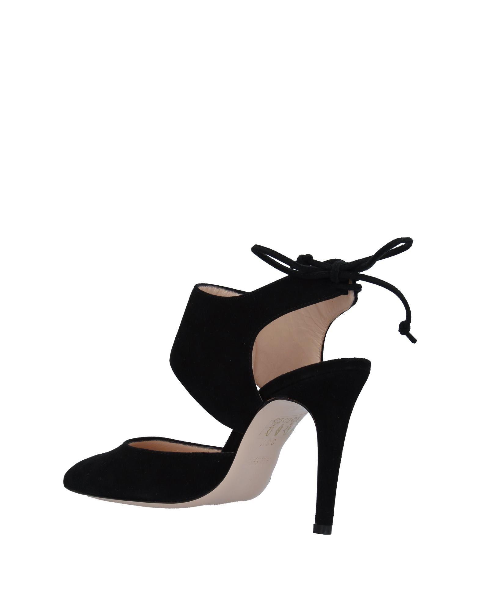 Festa 11372624GB Milano Pumps Damen  11372624GB Festa Gute Qualität beliebte Schuhe 85e0fa