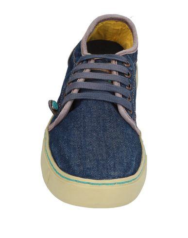 SATORISAN SATORISAN Sneakers SATORISAN Sneakers SATORISAN Sneakers Sneakers SATORISAN Sneakers SATORISAN BaHpwf