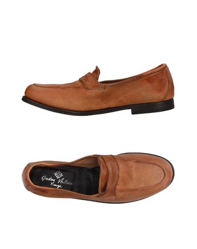 Zapatos con descuento Mocasín Andrea Vtura Firze Hombre - - Mocasines Andrea Vtura Firze - - 11372644GW Camel 7eade3