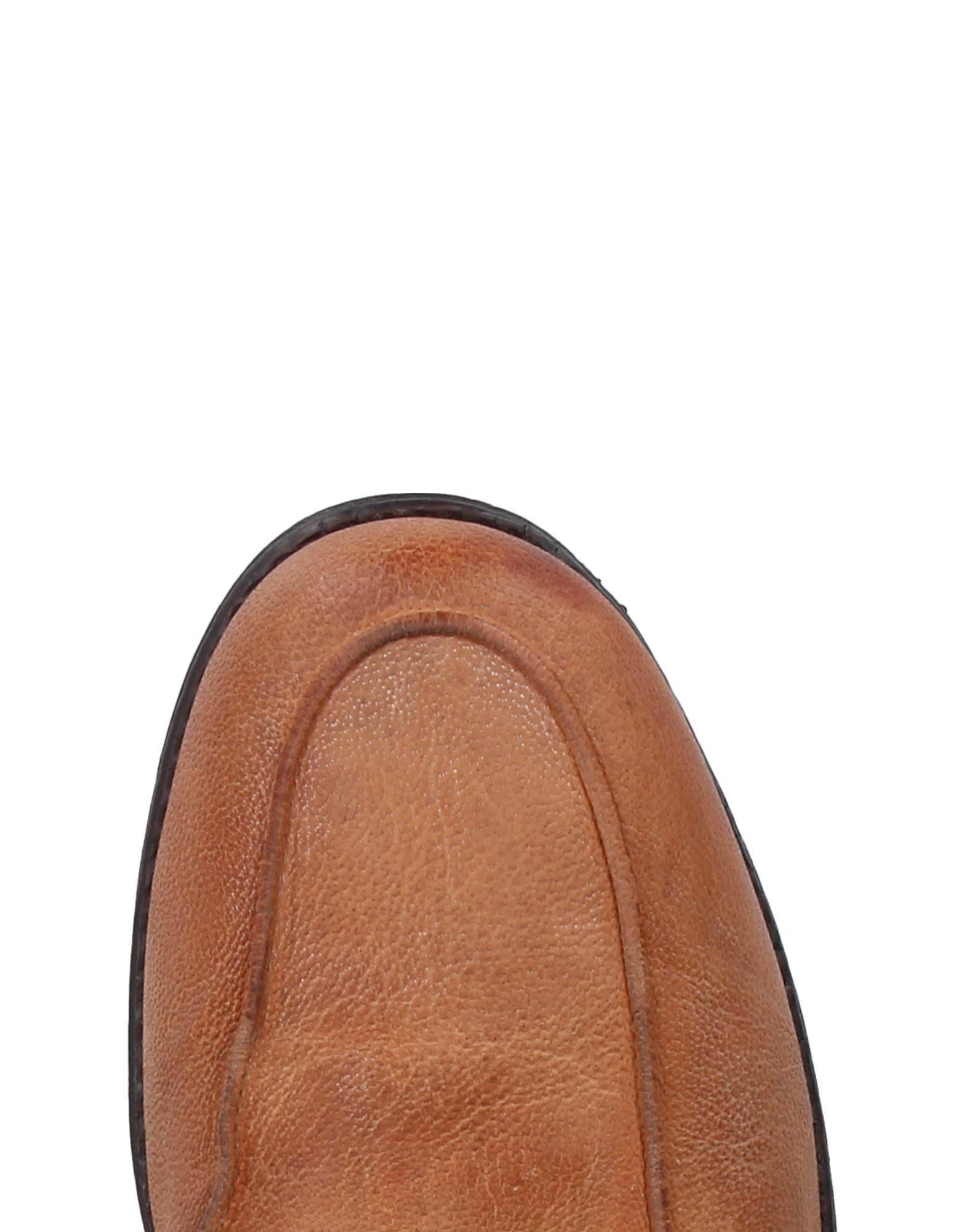 Andrea Ventura Firenze Mokassins Mokassins Firenze Herren  11372644GW Neue Schuhe 2a82d8