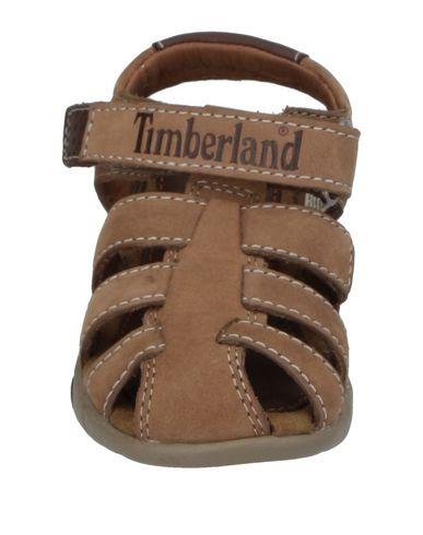 TIMBERLAND Sandalen Sandalen TIMBERLAND TIMBERLAND Sandalen Sandalen Sandalen TIMBERLAND TIMBERLAND TIMBERLAND Sandalen TIMBERLAND Sandalen Sandalen TIMBERLAND TIMBERLAND afwqUag