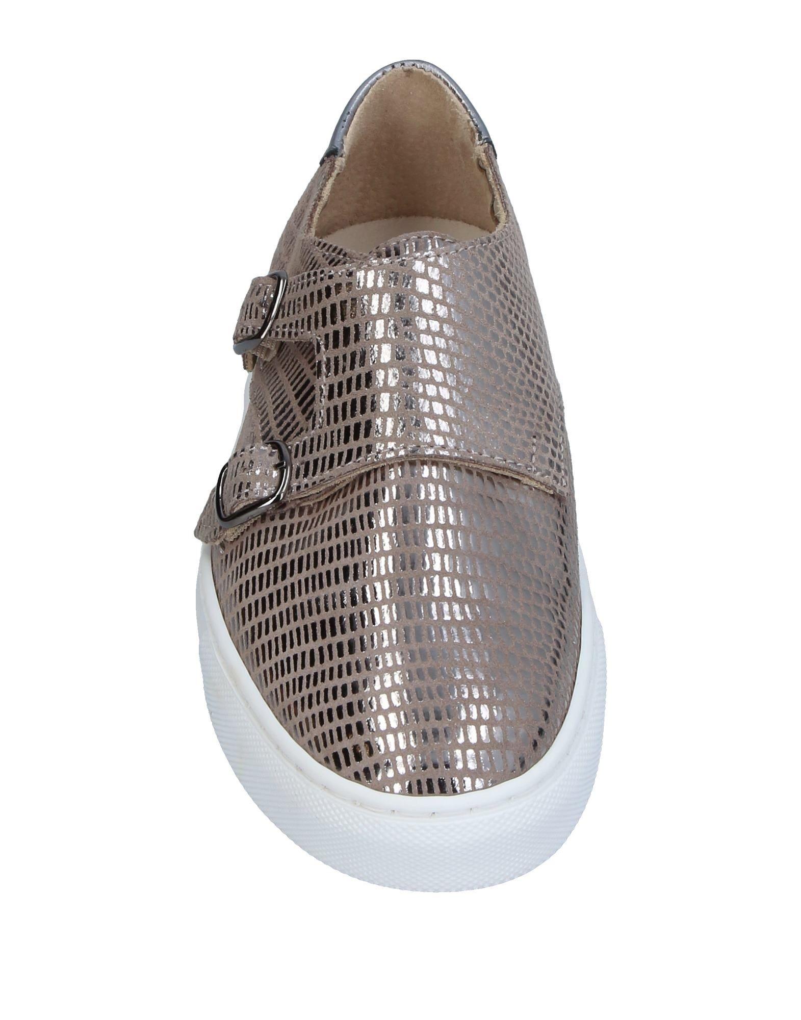 Liu •Jo Shoes Sneakers Damen Damen Sneakers  11372663LO Gute Qualität beliebte Schuhe aae4cb