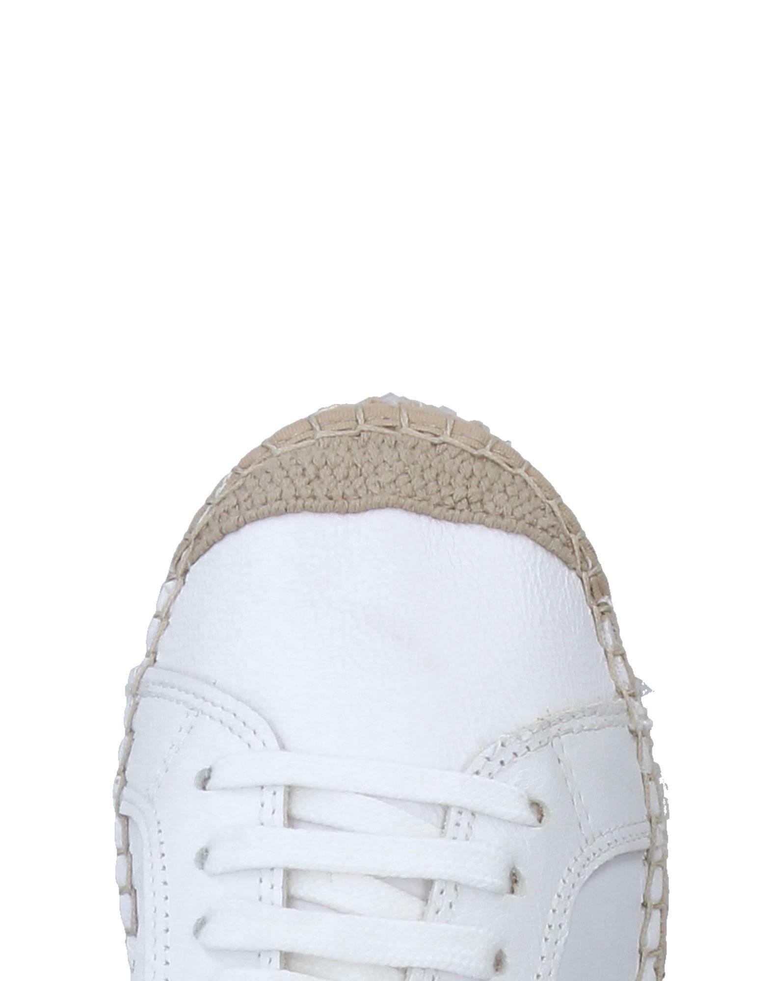 Sneakers Vidorreta Femme - Sneakers Vidorreta sur
