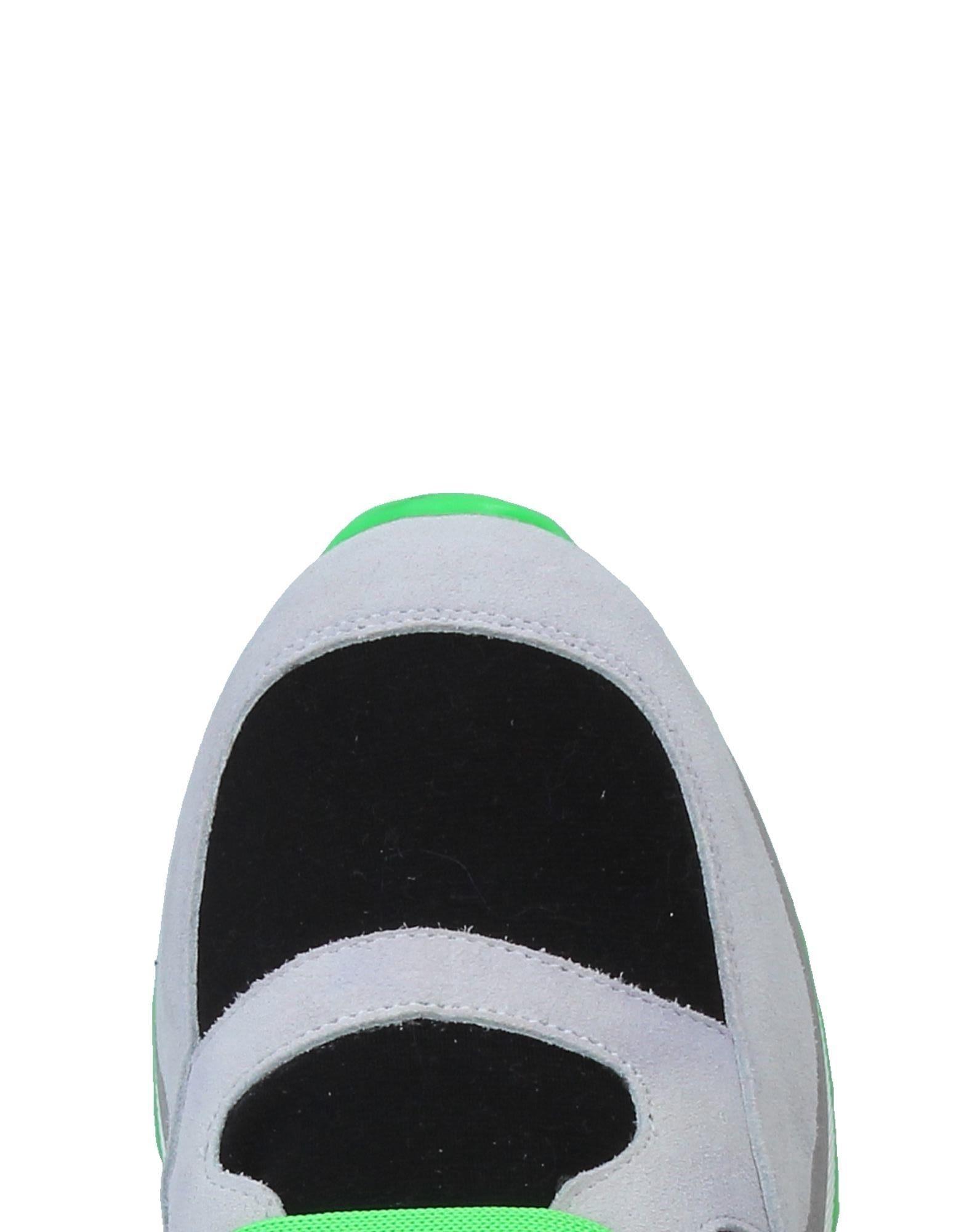 Marella Sneakers Damen  11372707MV 11372707MV 11372707MV f1d92d
