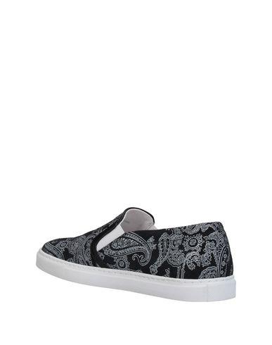 Footaction Online Spielraum-Shop PENNYBLACK Sneakers Neuer Günstiger Preis I84ju