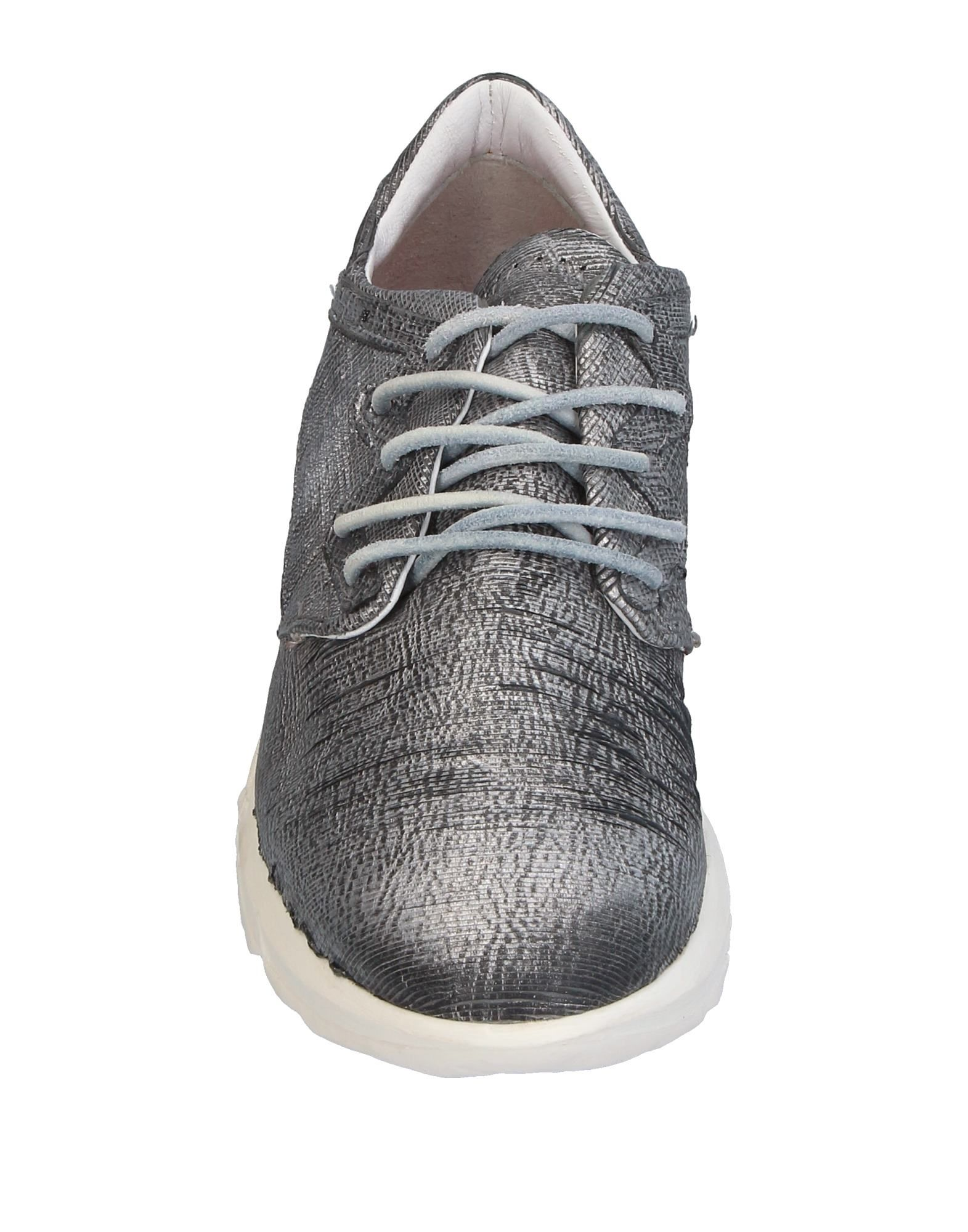 Sneakers A.S. 98 Femme - Sneakers A.S. 98 sur