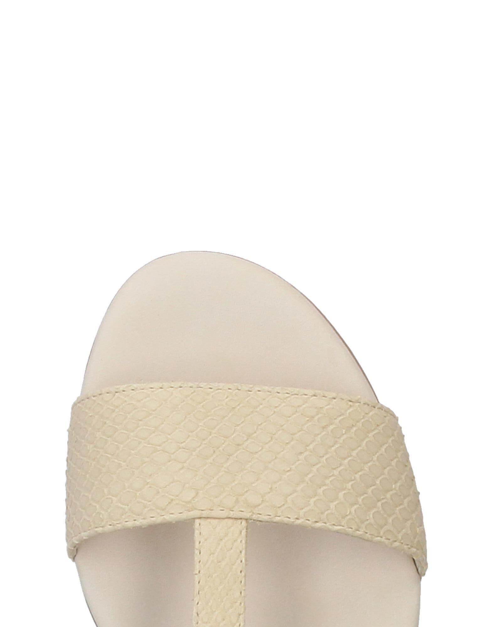 Hogan Sandalen Damen Schuhe  11372987TIGut aussehende strapazierfähige Schuhe Damen 6de8cc