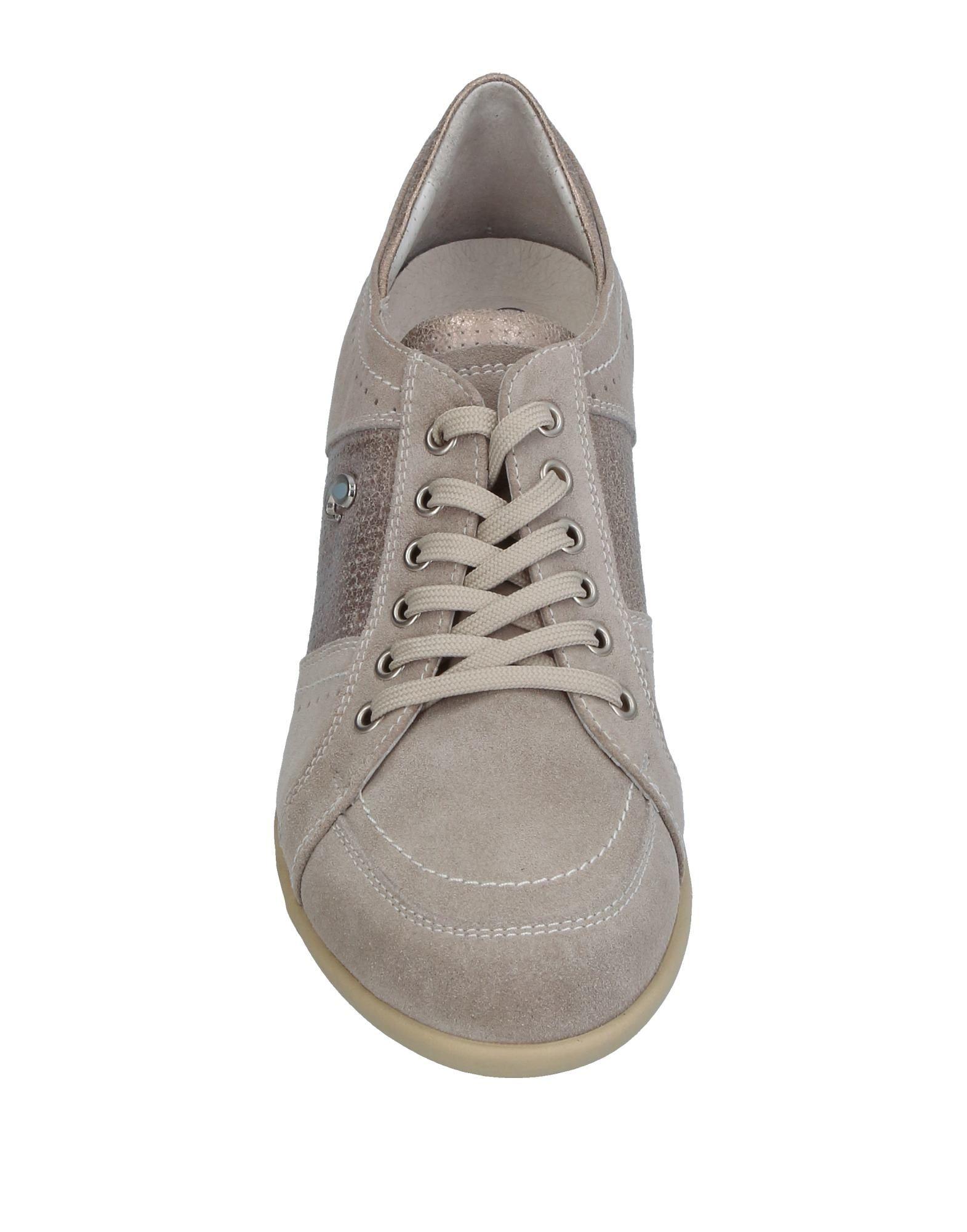 Lionelle Sneakers Damen    11373020OQ Heiße Schuhe b5d1ff