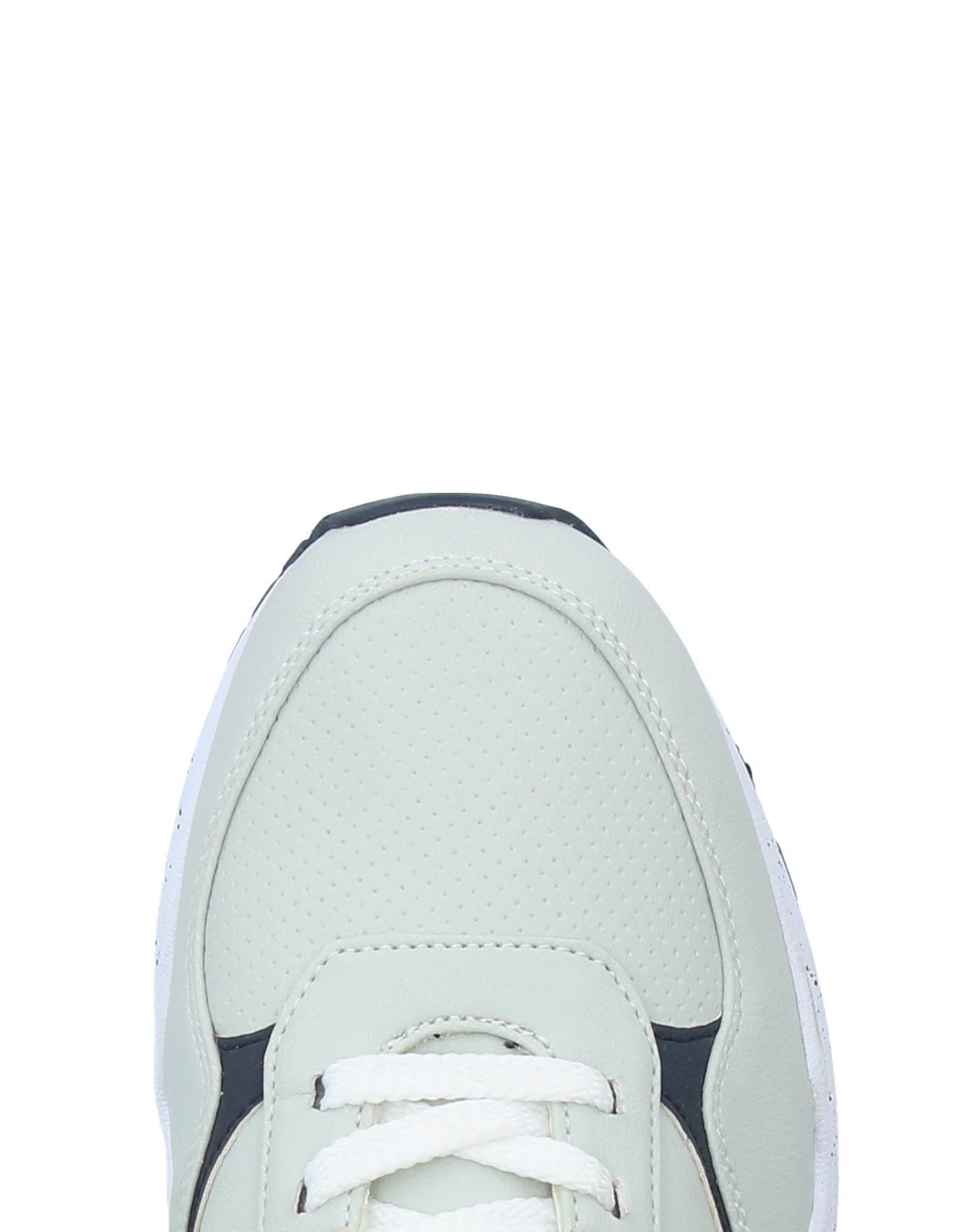 Ea7 Sneakers - Men Ea7 Canada Sneakers online on  Canada Ea7 - 11373059CJ 28efbe