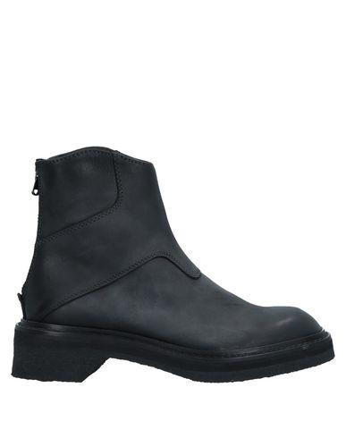 b4499f9591ed Полусапоги И Высокие Ботинки Для Мужчин от Emporio Armani - YOOX Россия