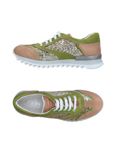 MARIKA Sneakers Billig Verkauf Limitierter Auflage Günstig Online Genießen Günstig Online Günstig Kaufen Geniue Händler AQ8FK
