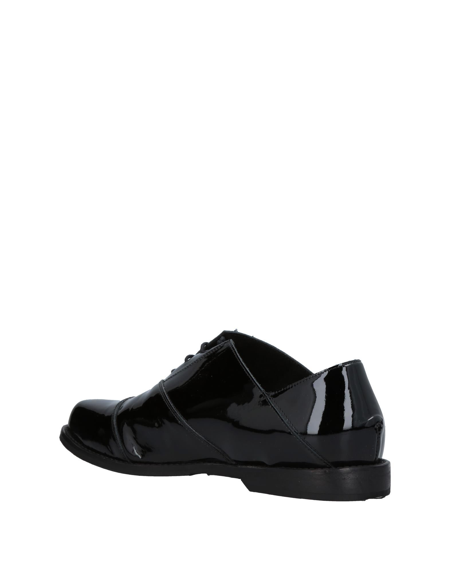 Chaussures À Lacets Peter Non Homme - Chaussures À Lacets Peter Non sur