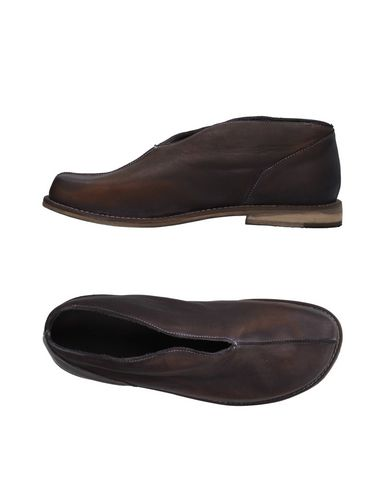 Zapatos Non con descuento Mocasín Mocasines Peter Non Zapatos Hombre Mocasines 53eb06