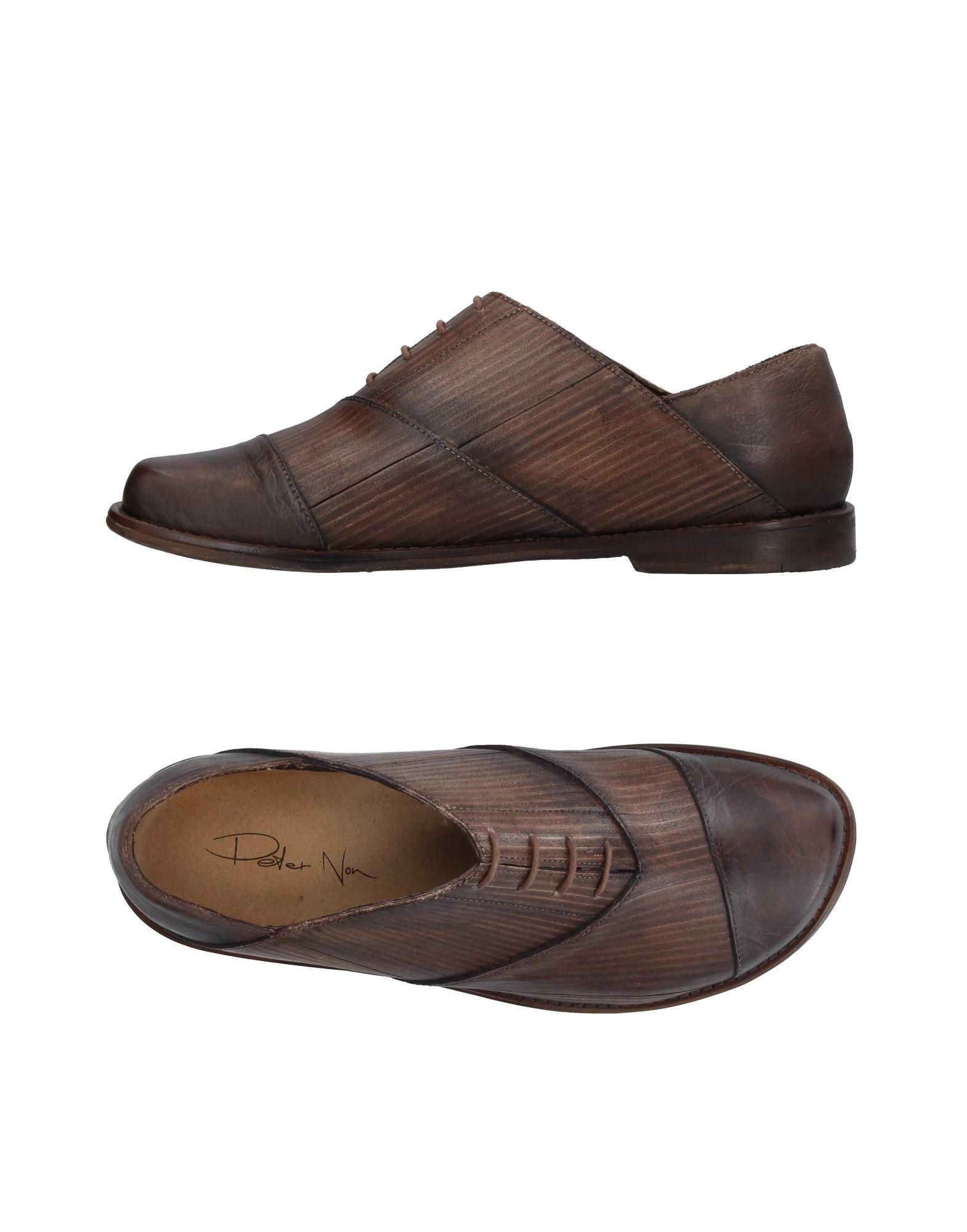 Peter Non Schnürschuhe Qualität Herren  11373122QP Gute Qualität Schnürschuhe beliebte Schuhe fc8189
