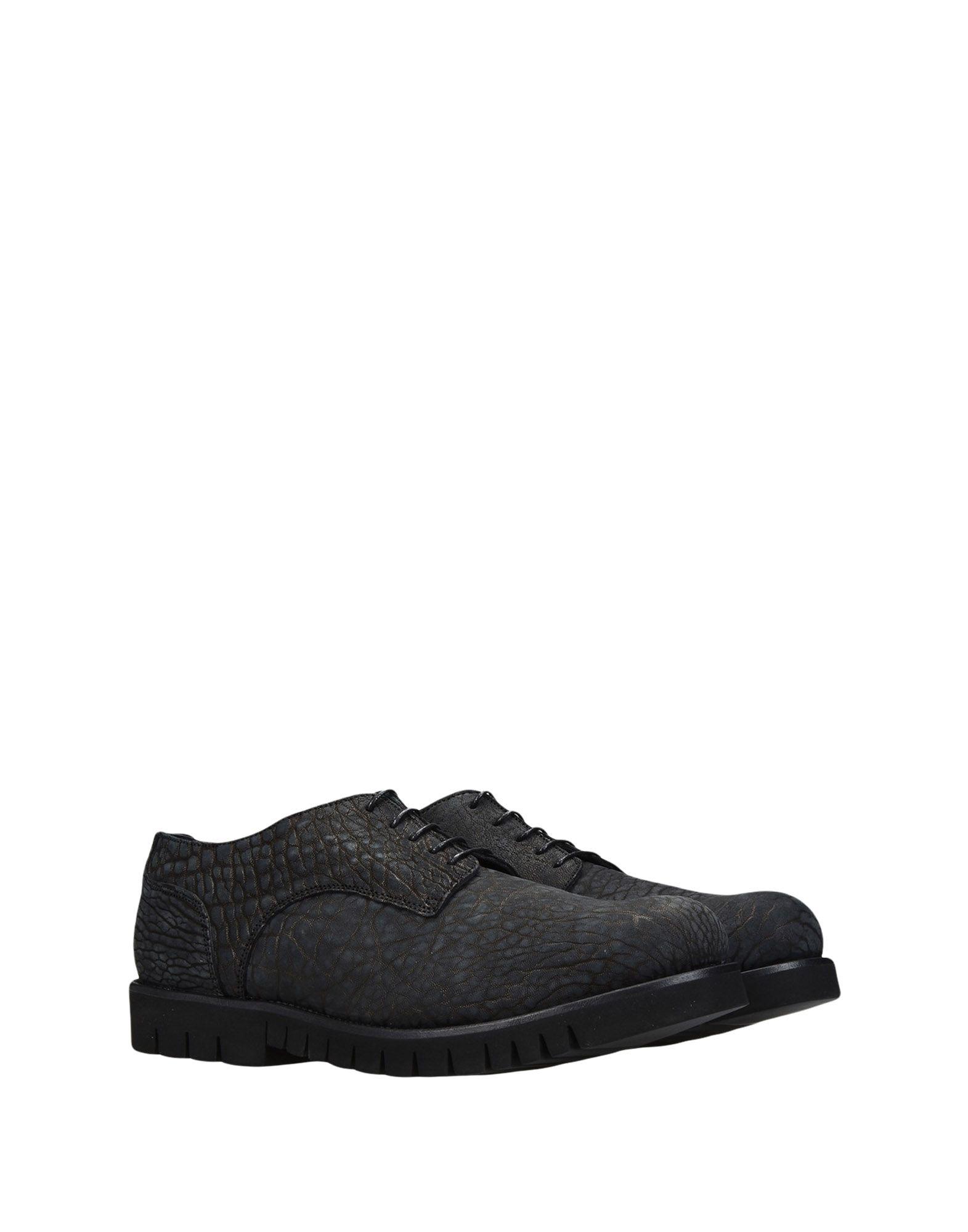 Sneakers Asylum Donna - 11548415TN Scarpe economiche e buone