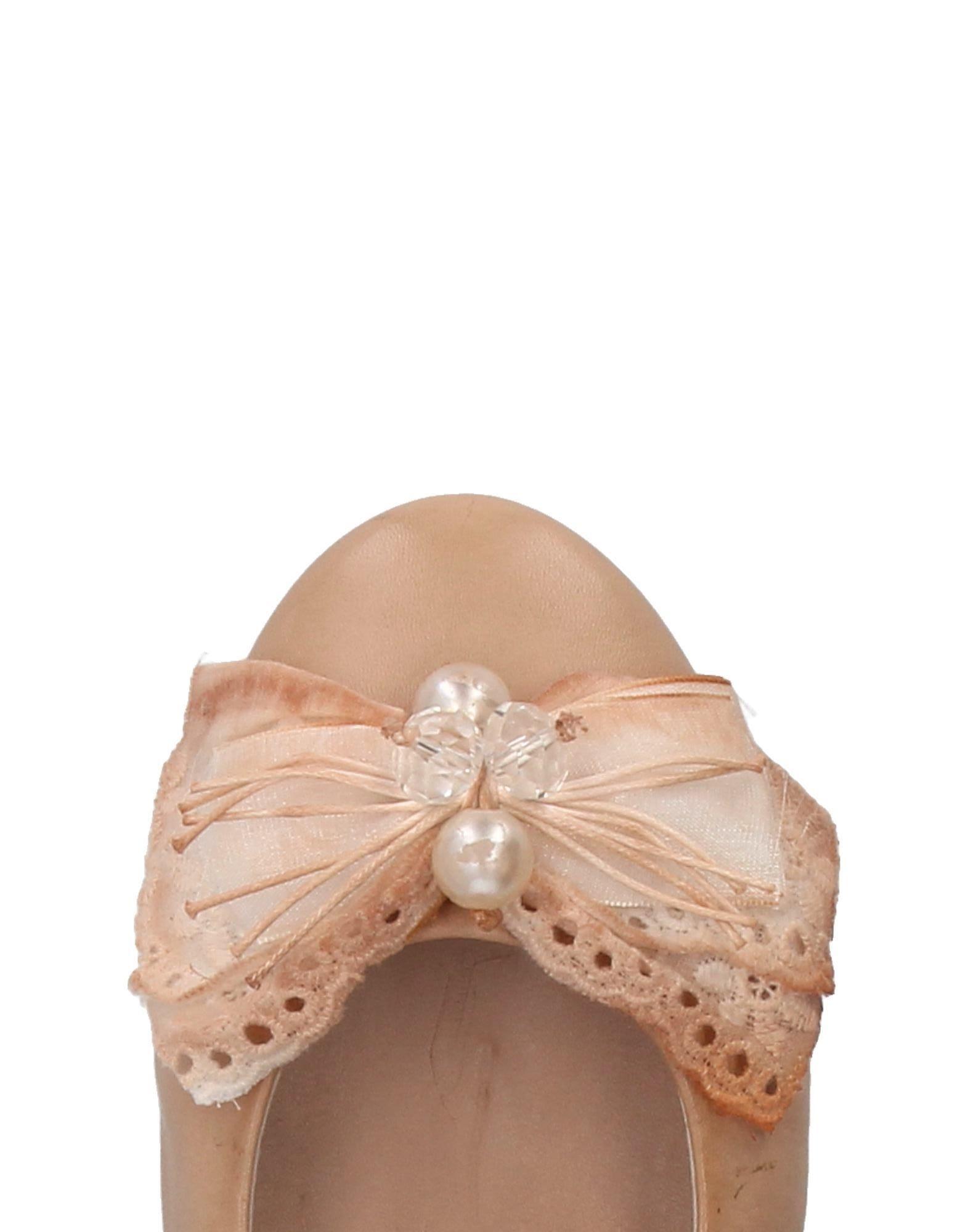 Cafènoir Ballerinas Damen  11373210WC 11373210WC   f02772