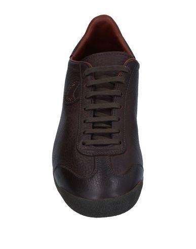 REGAIN Sneakers Günstigen Preis Store Abfertigungsauftrag 100% authentisch zum Verkauf Reduzierter Preis Outlet Neue Ankunft 8jTWEb