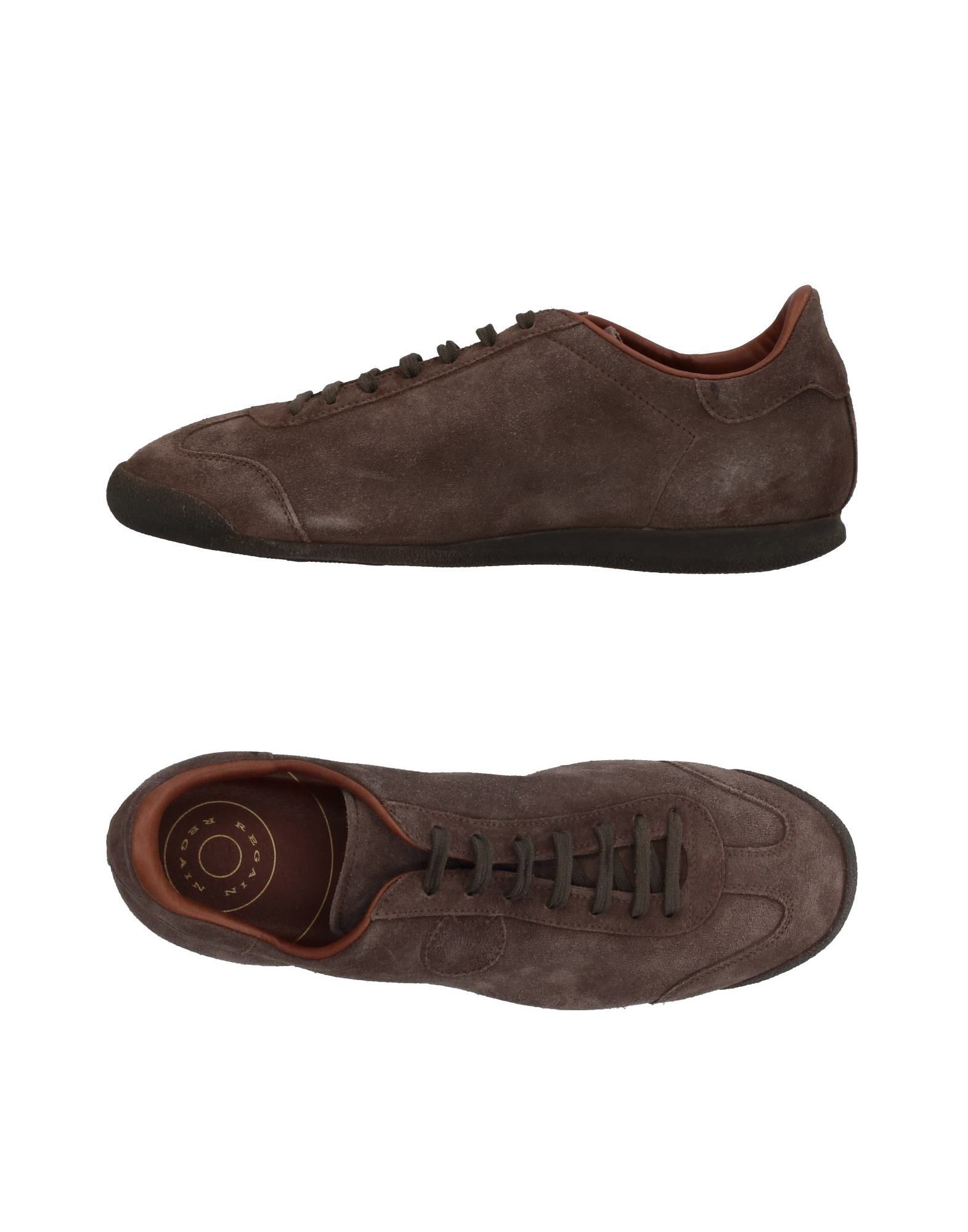 Sneakers Regain Uomo - Acquista online su