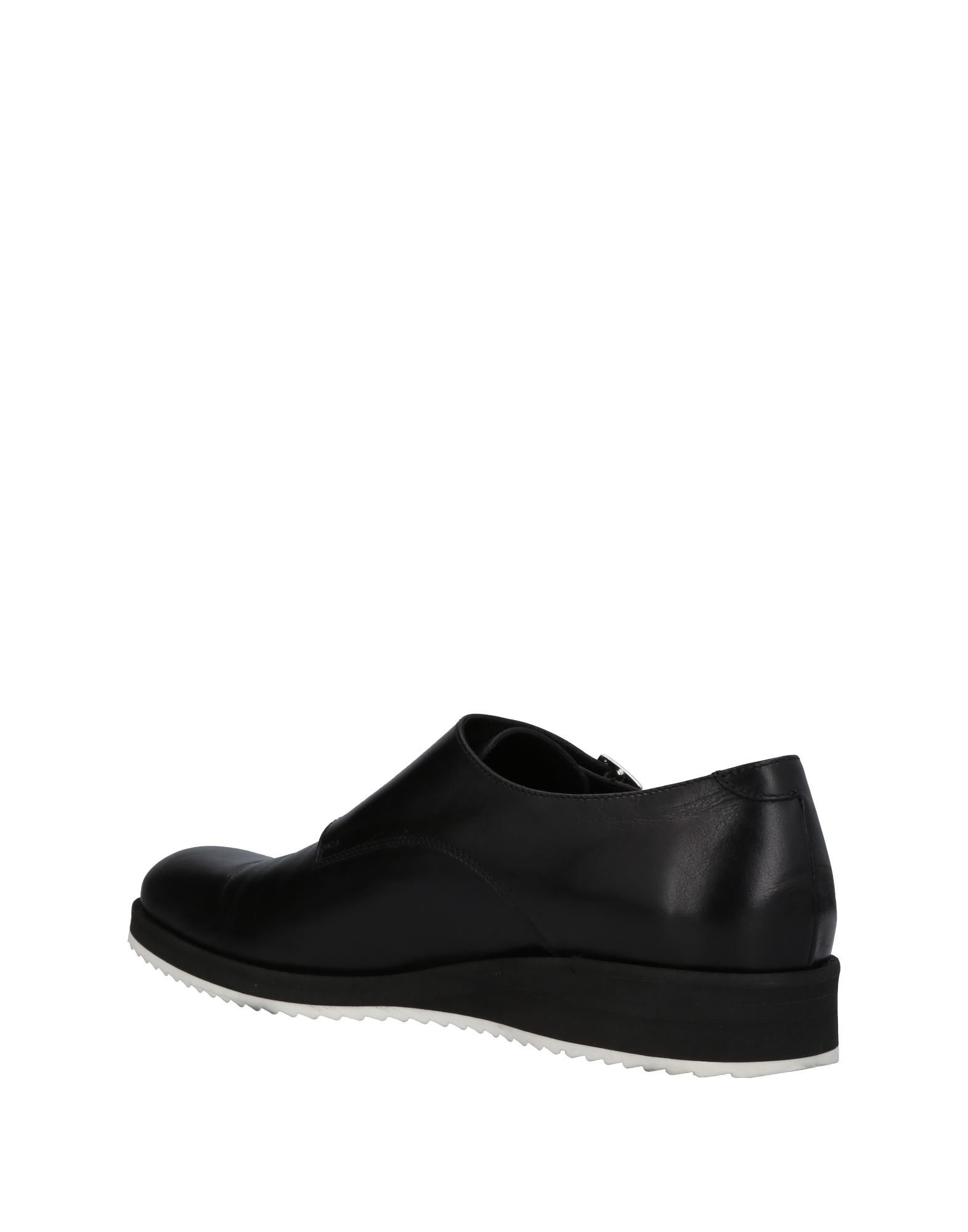 Günstige und modische Schuhe Neroh Mokassins Herren  11373226LW