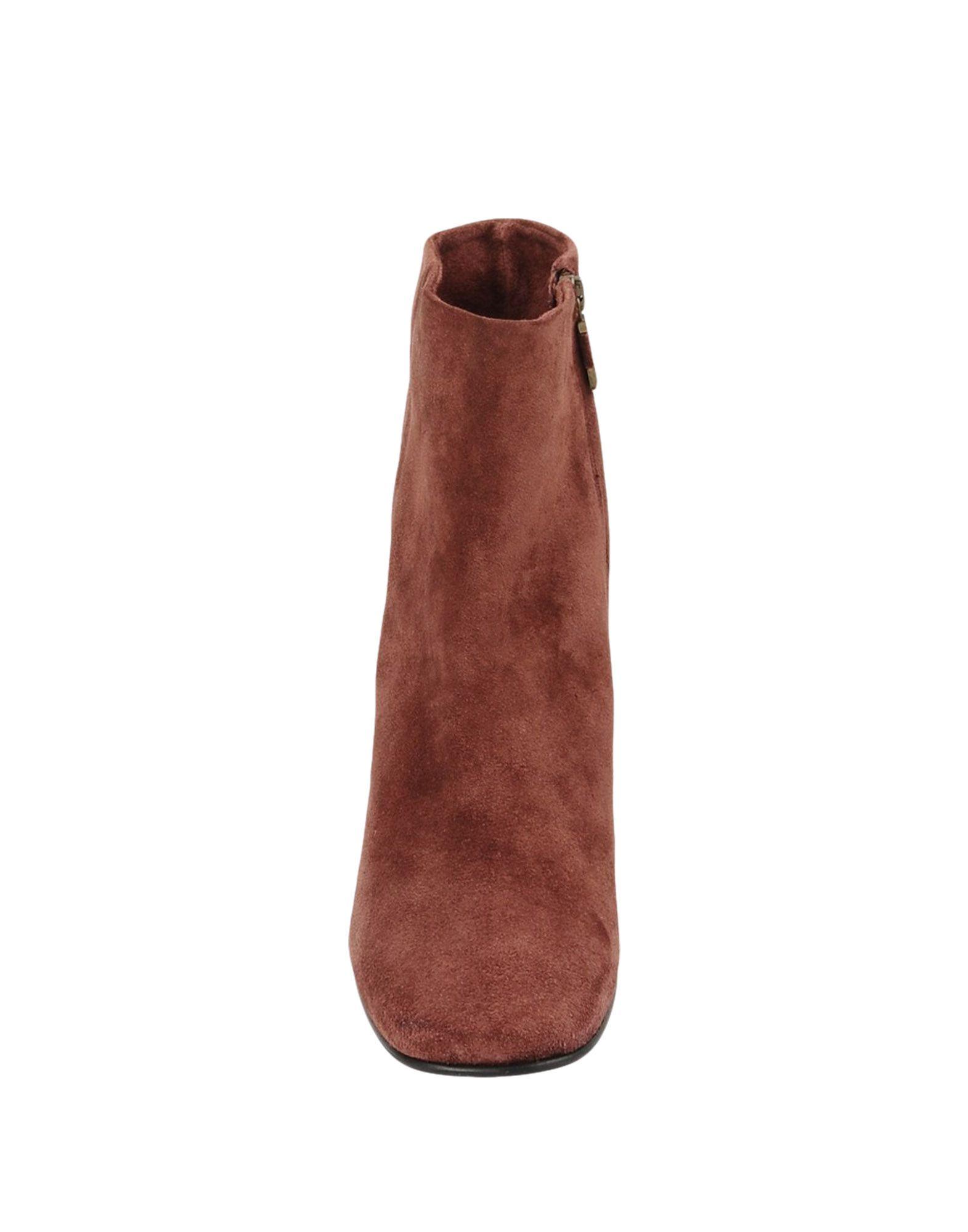 Alberto Fermani Stiefelette Damen  Schuhe 11373228DFGut aussehende strapazierfähige Schuhe  920b8a