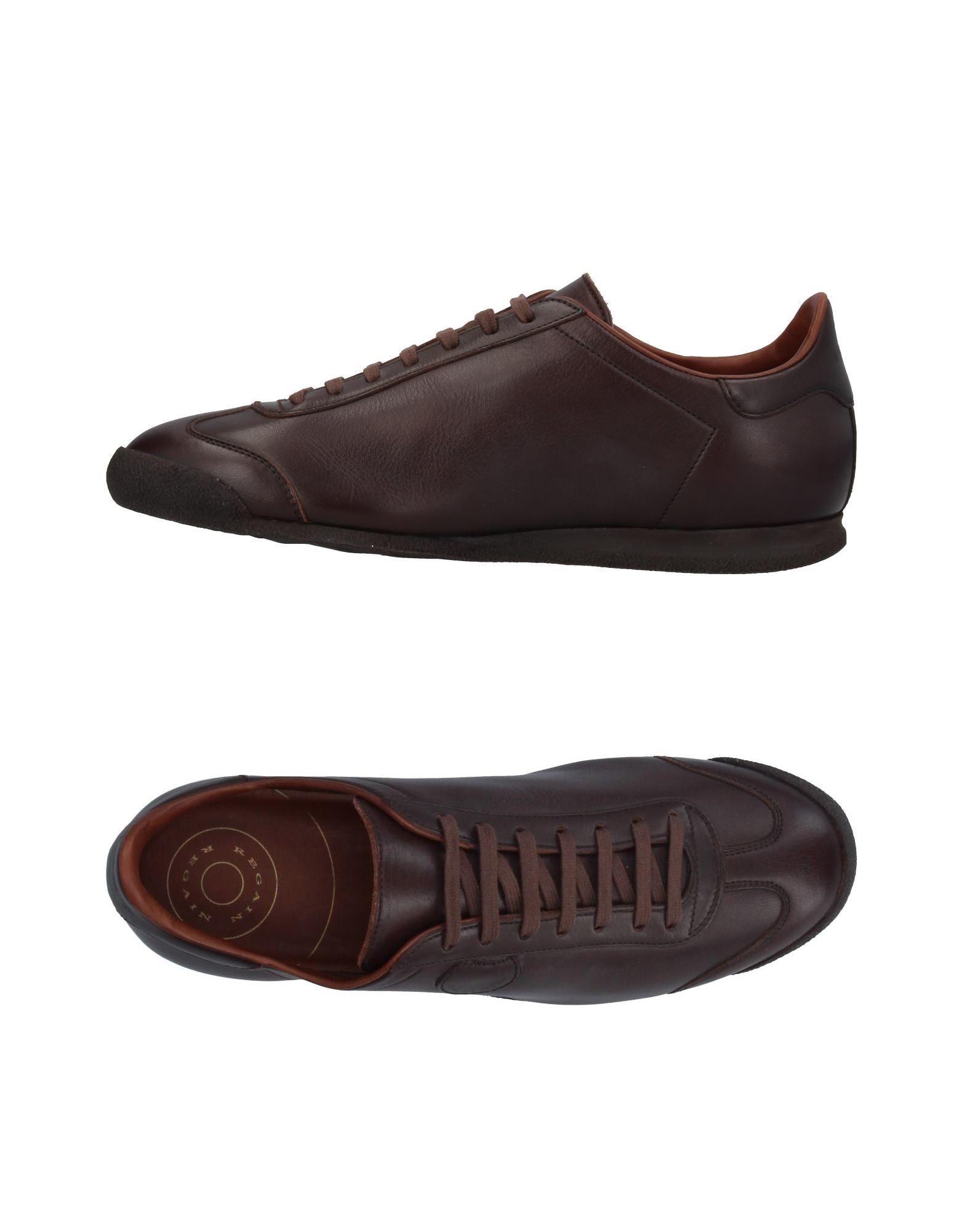 Sneakers Regain su Uomo Acquista online qp1wFyf1R