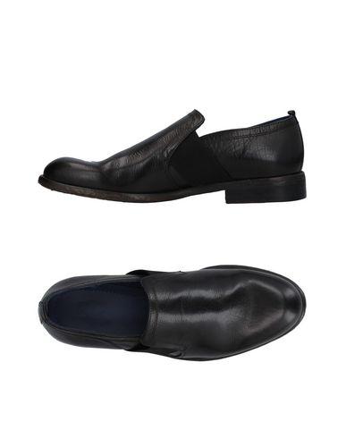 Zapatos con descuento Mocasín Creation Of Minds Hombre - Mocasines Creation Of Minds - 11373238UA Negro