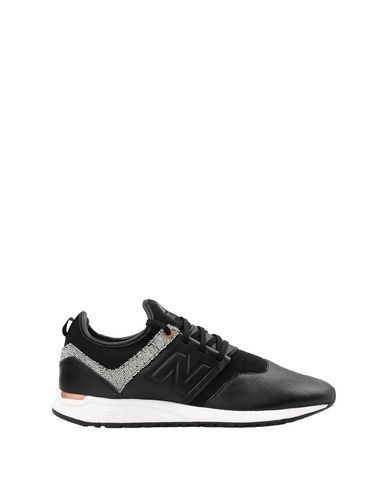 NEW BALANCE 247 GREY PACK Sneakers