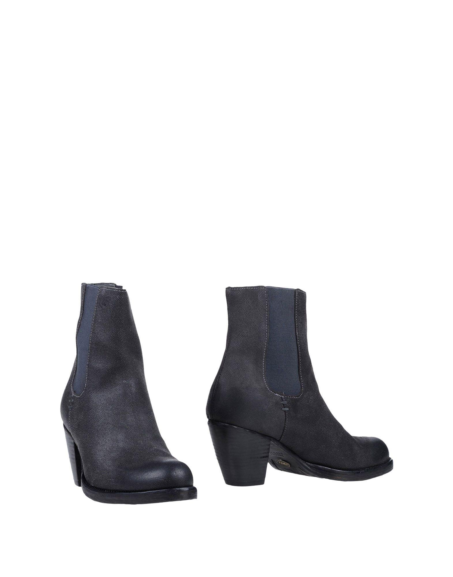 Chelsea Boots Fred De La Bretoniere Donna - Acquista online su