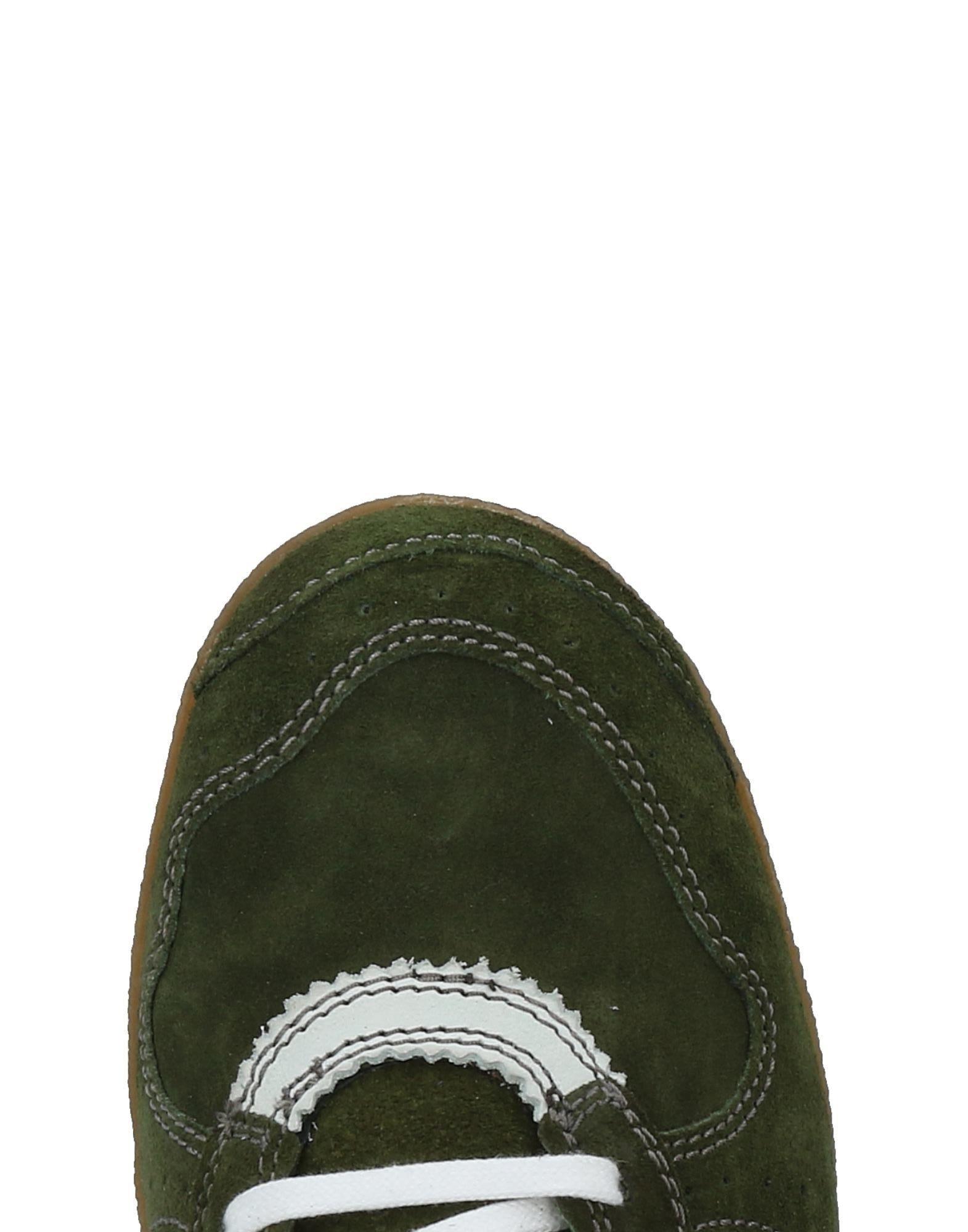 Rabatt echte Schuhe Herren Munich Sneakers Herren Schuhe  11373274DO 450561