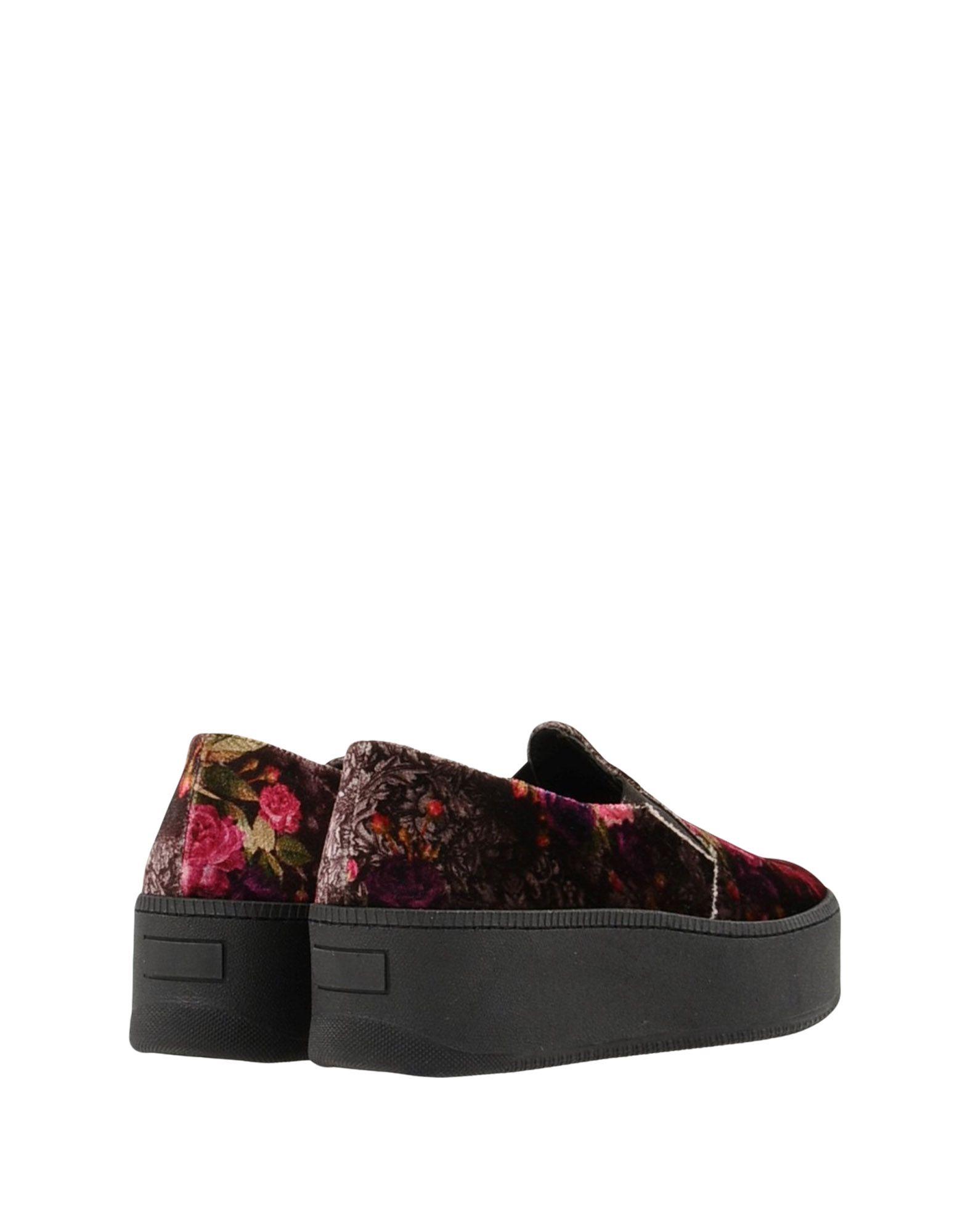 George J. Love Sneakers Damen Schuhe  11373291QQ Neue Schuhe Damen 5dc388