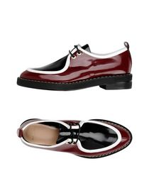 CARVEN - Loafers
