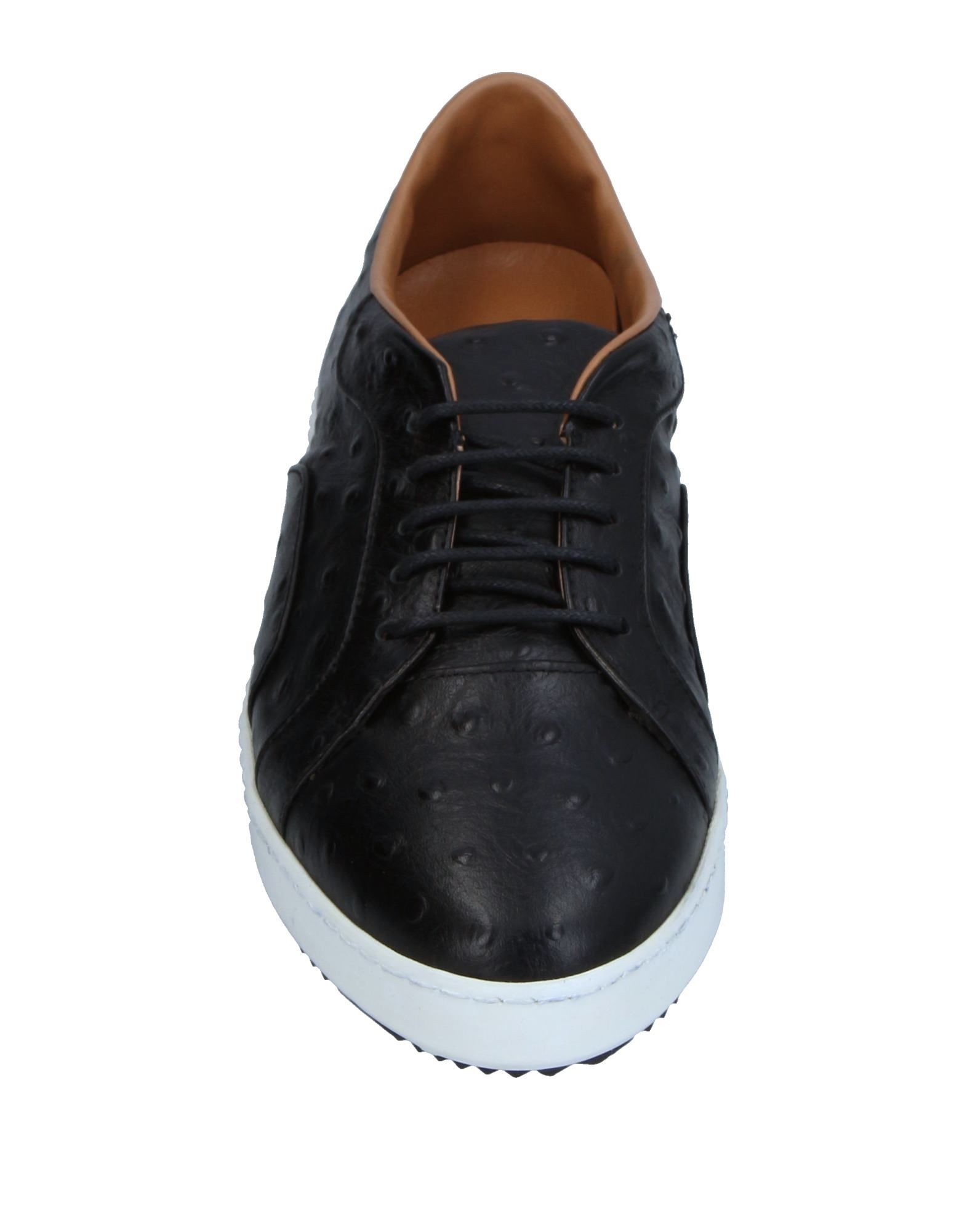 Sneakers Raoul Femme - Sneakers Raoul sur
