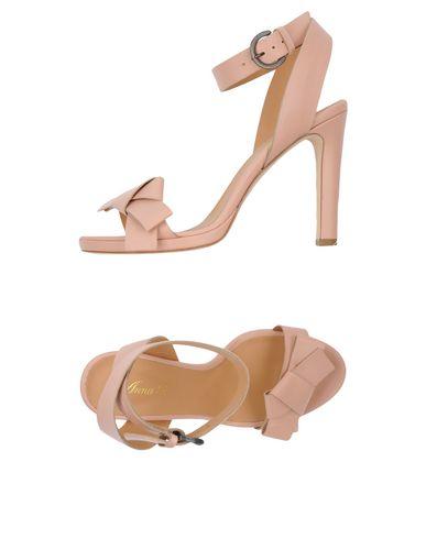 engros-pris for salg liker shopping Anna F. Anna F. Sandalia Sandalia lav pris eksklusiv nye lavere priser mdruMw
