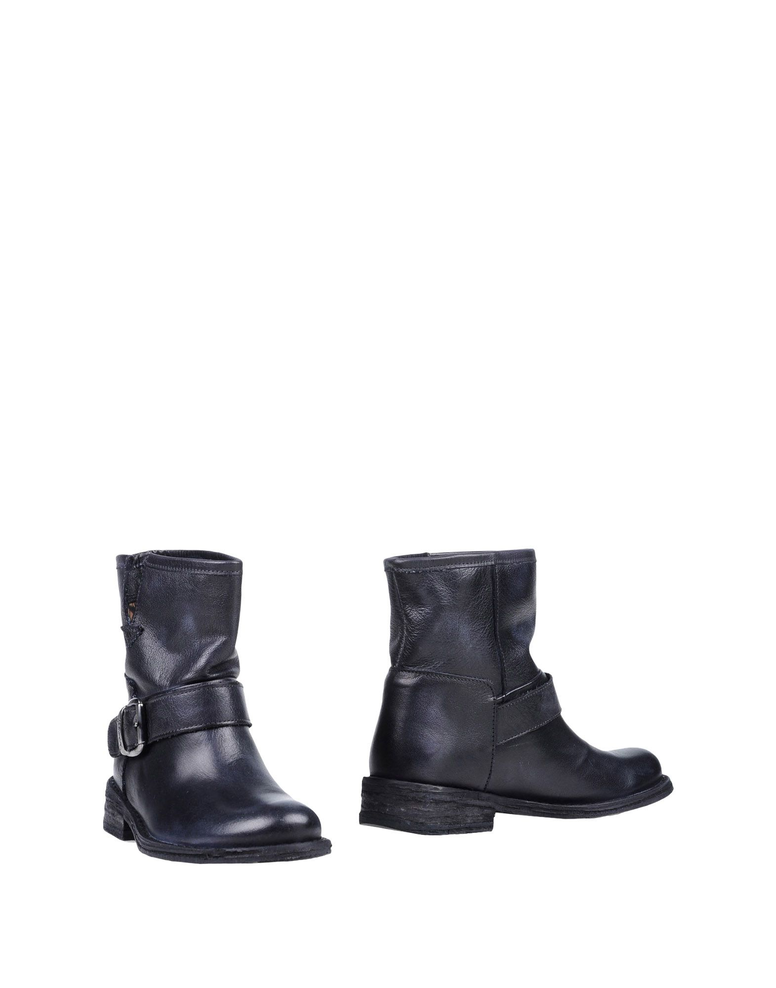 Bottine Felmini Femme - Bottines Felmini sur