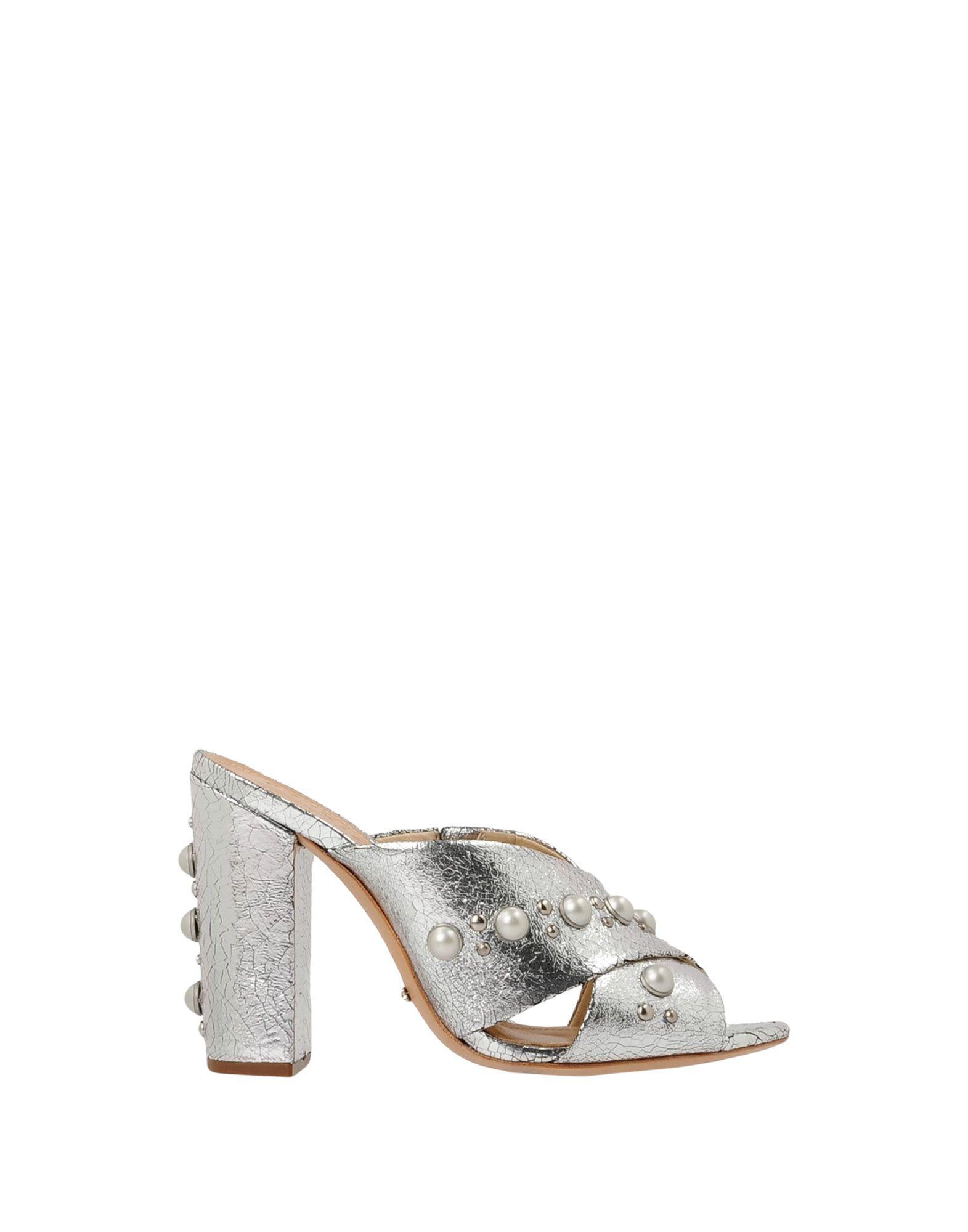 Stilvolle billige Schuhe Schutz Sandalen Damen  11373405QK