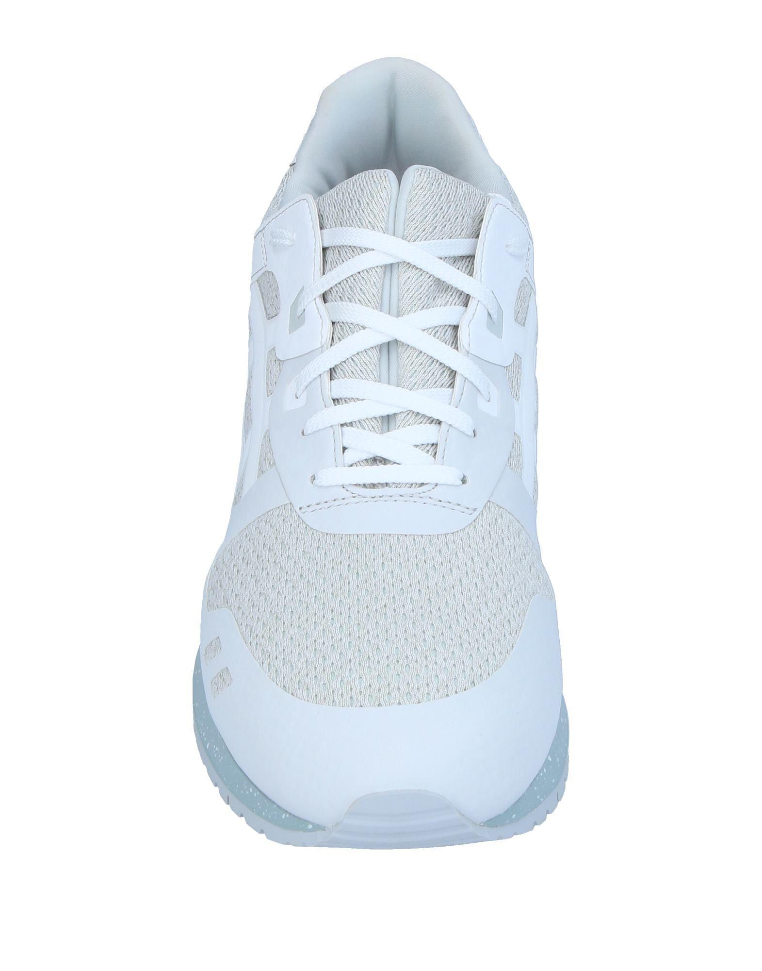 Moda Sneakers Asics Uomo - - Uomo 11373413SN 4715f6