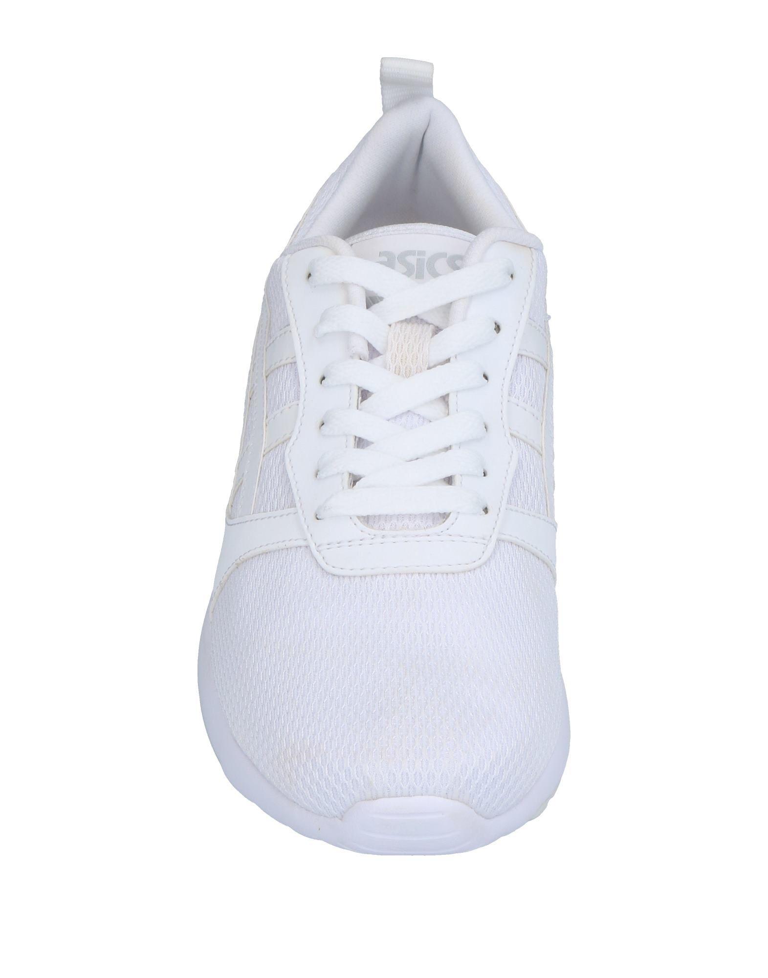 Sneakers Asics Femme - Sneakers Asics sur