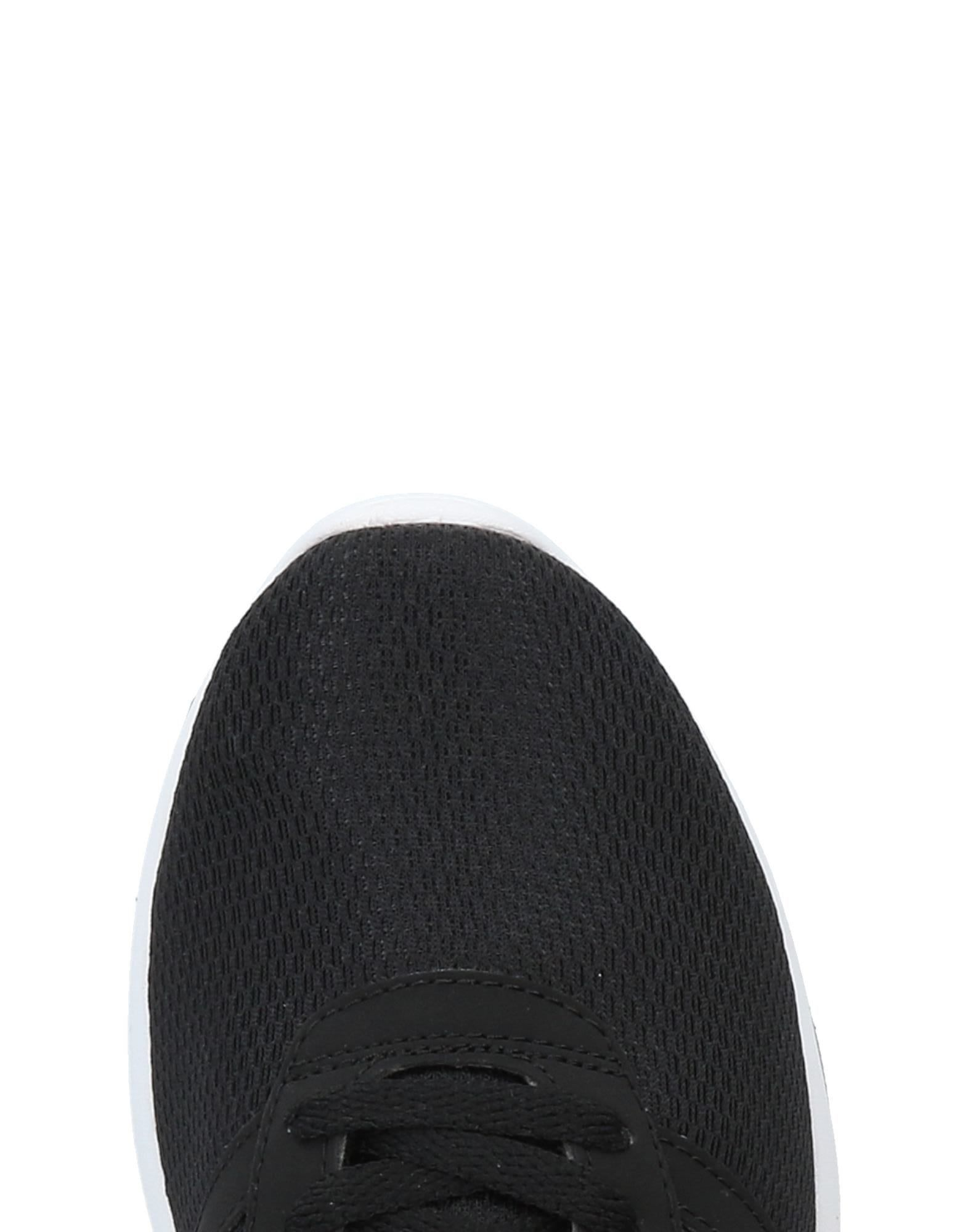 11373419TD Asics Sneakers Herren  11373419TD  20580c