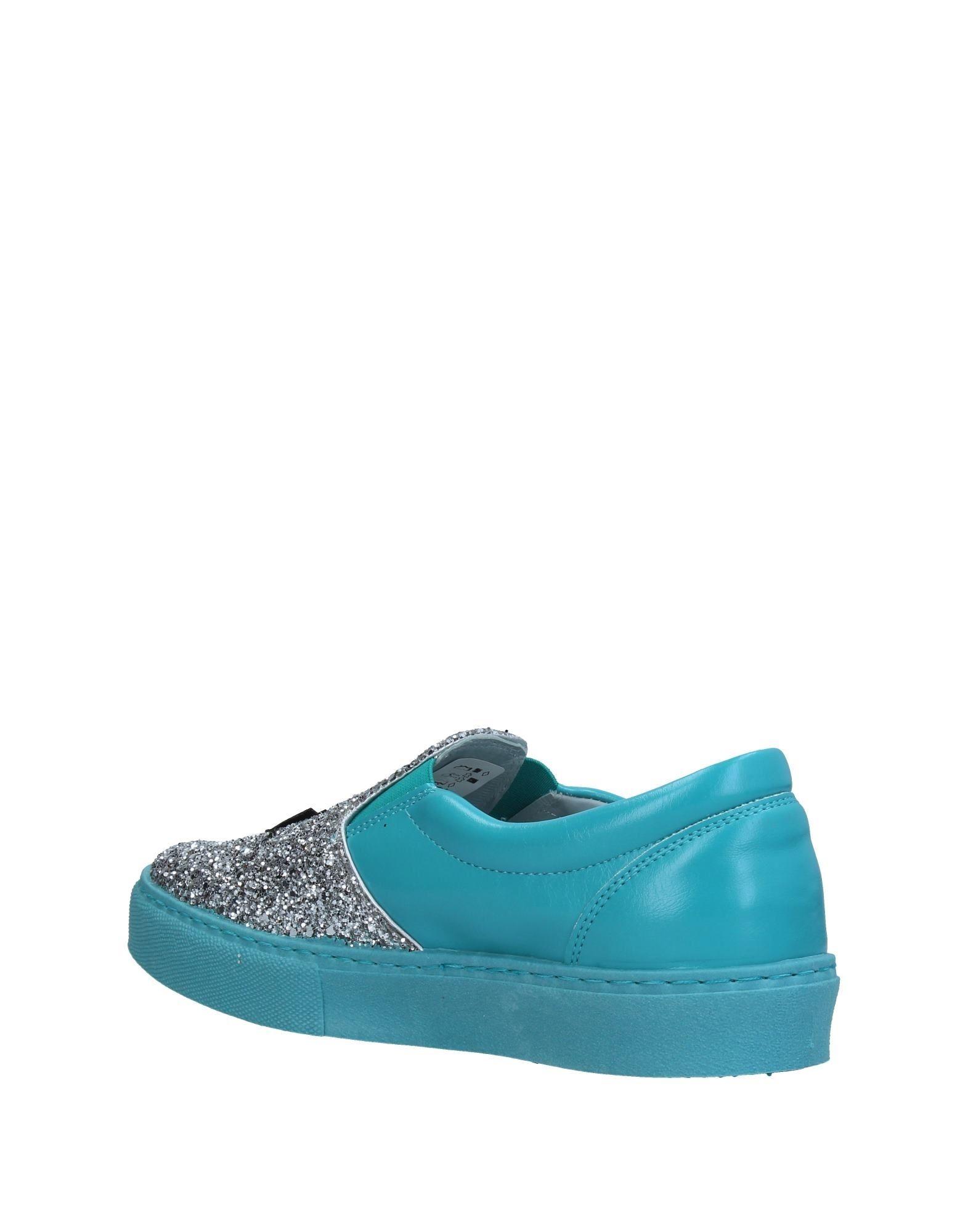 Chiara Ferragni Sneakers Damen  11373420TP Gute Qualität beliebte Schuhe