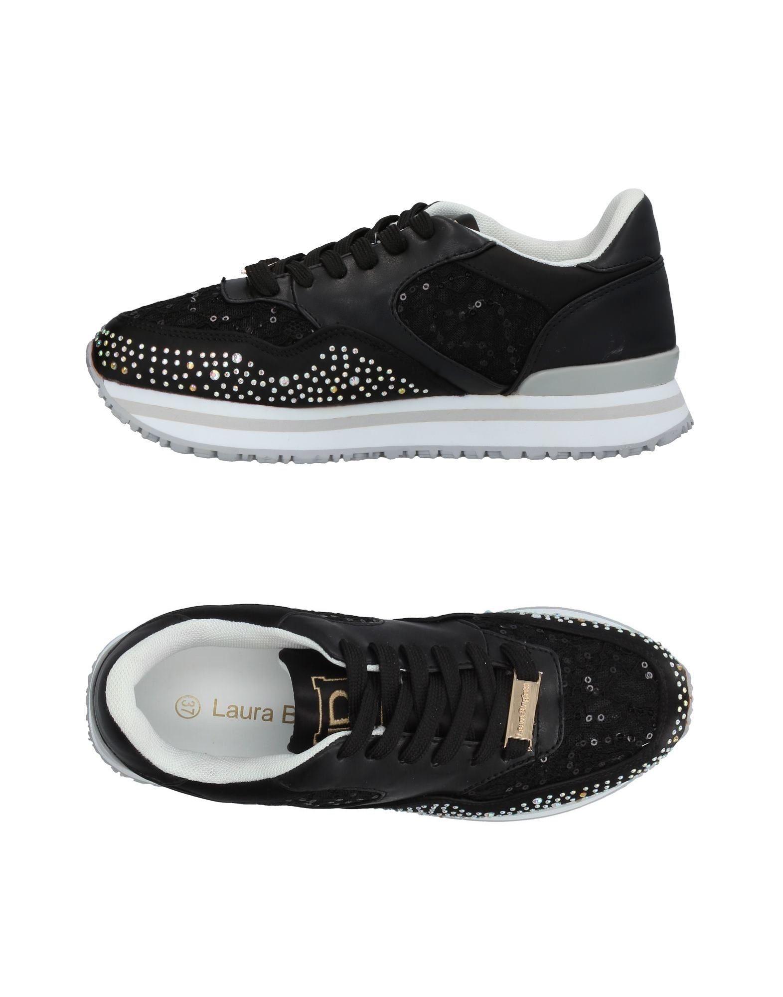 Laura Biagiotti Biagiotti Laura Sneakers Damen  11373428LC 3baa76