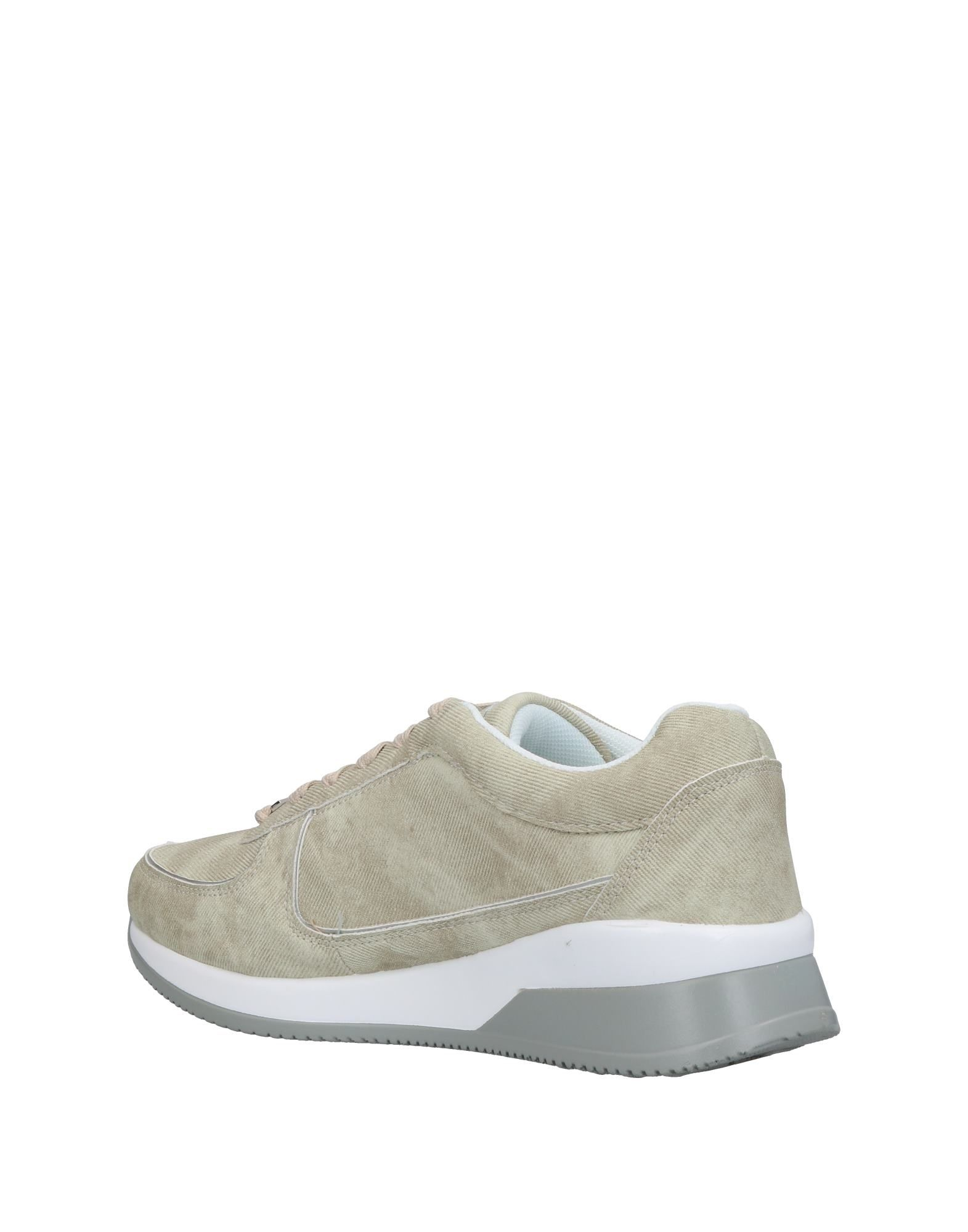 Chaussures - Tribunaux Biagiotti Laura 0Qb1HH