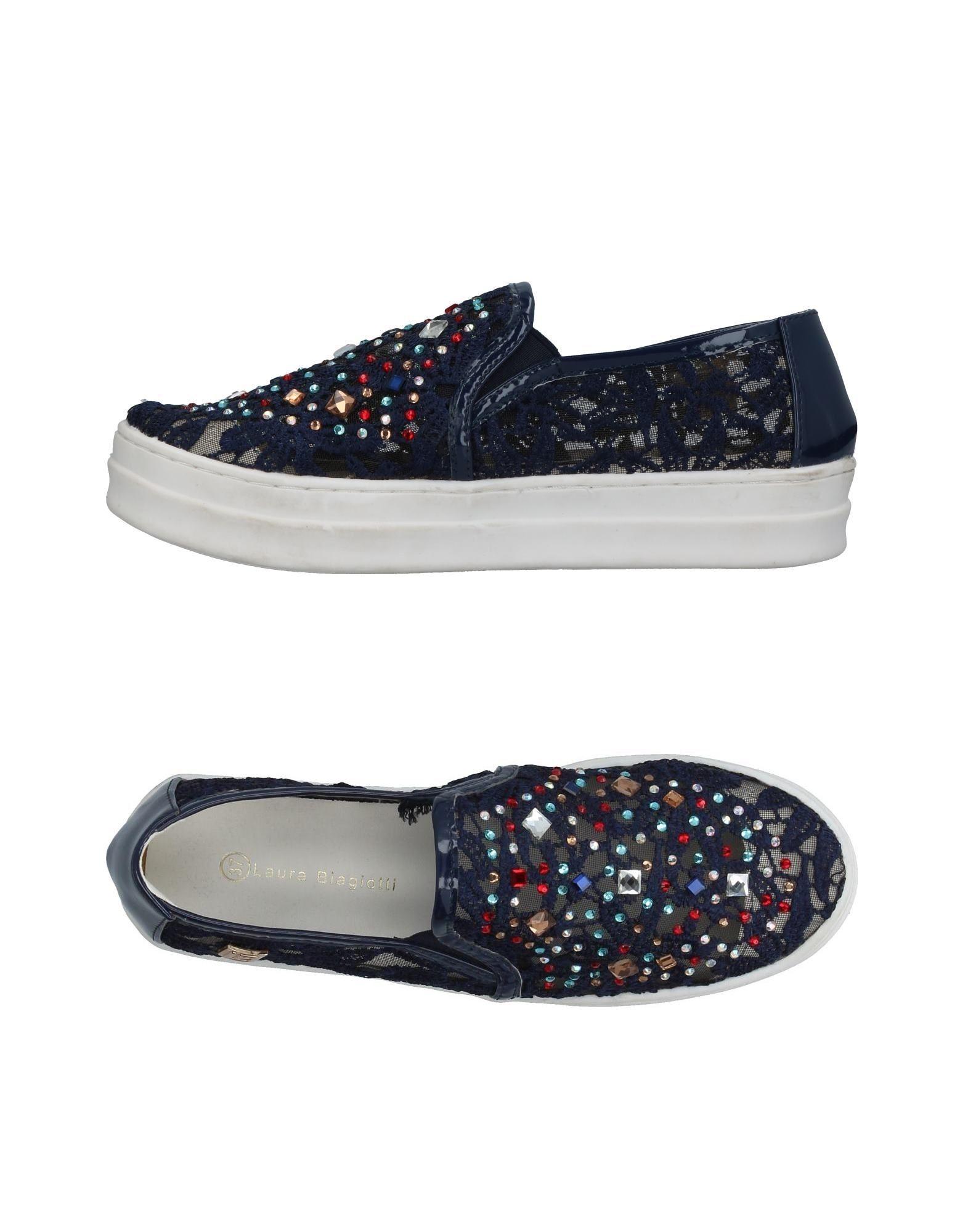 Sneakers Laura Biagiotti Donna - 11373438JU