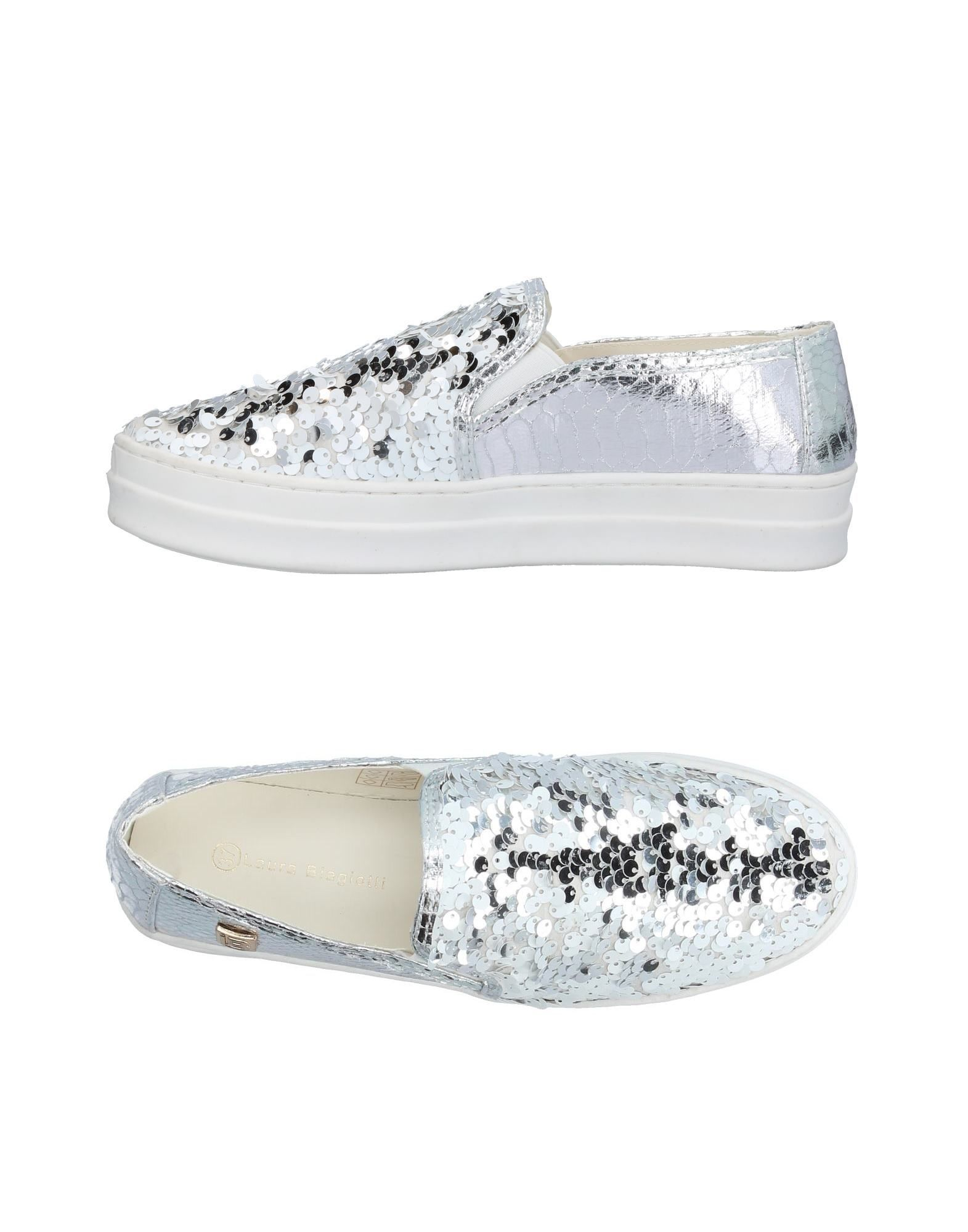 Sneakers Laura Biagiotti Donna - 11373443GU