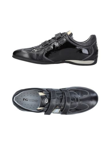 NG NERO GIARDINI Sneakers fashion shoes clearance  hot sale online