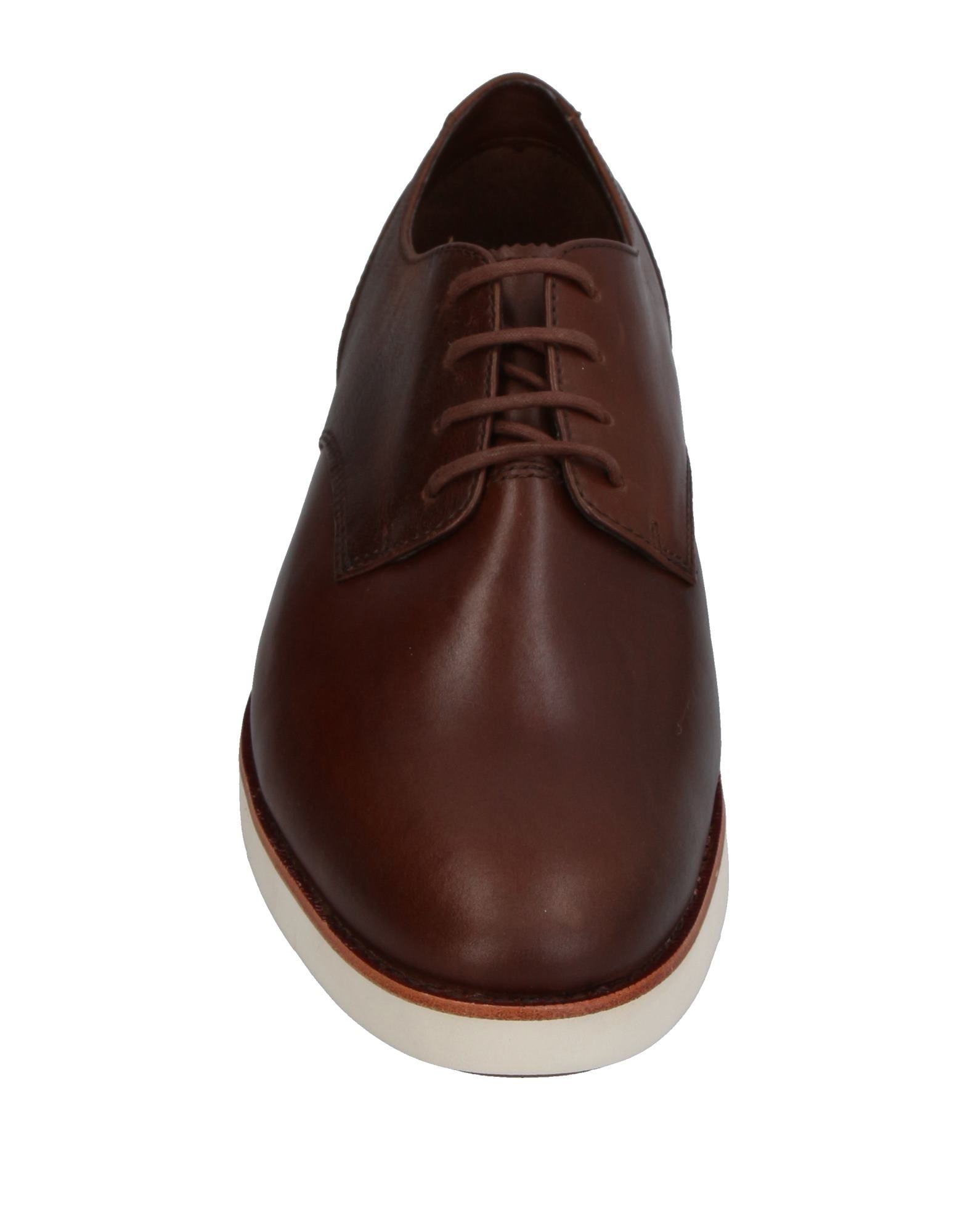 À À Lacets Lacets Homme Timberland Timberland Chaussures Chaussures lF5KJ1ucT3