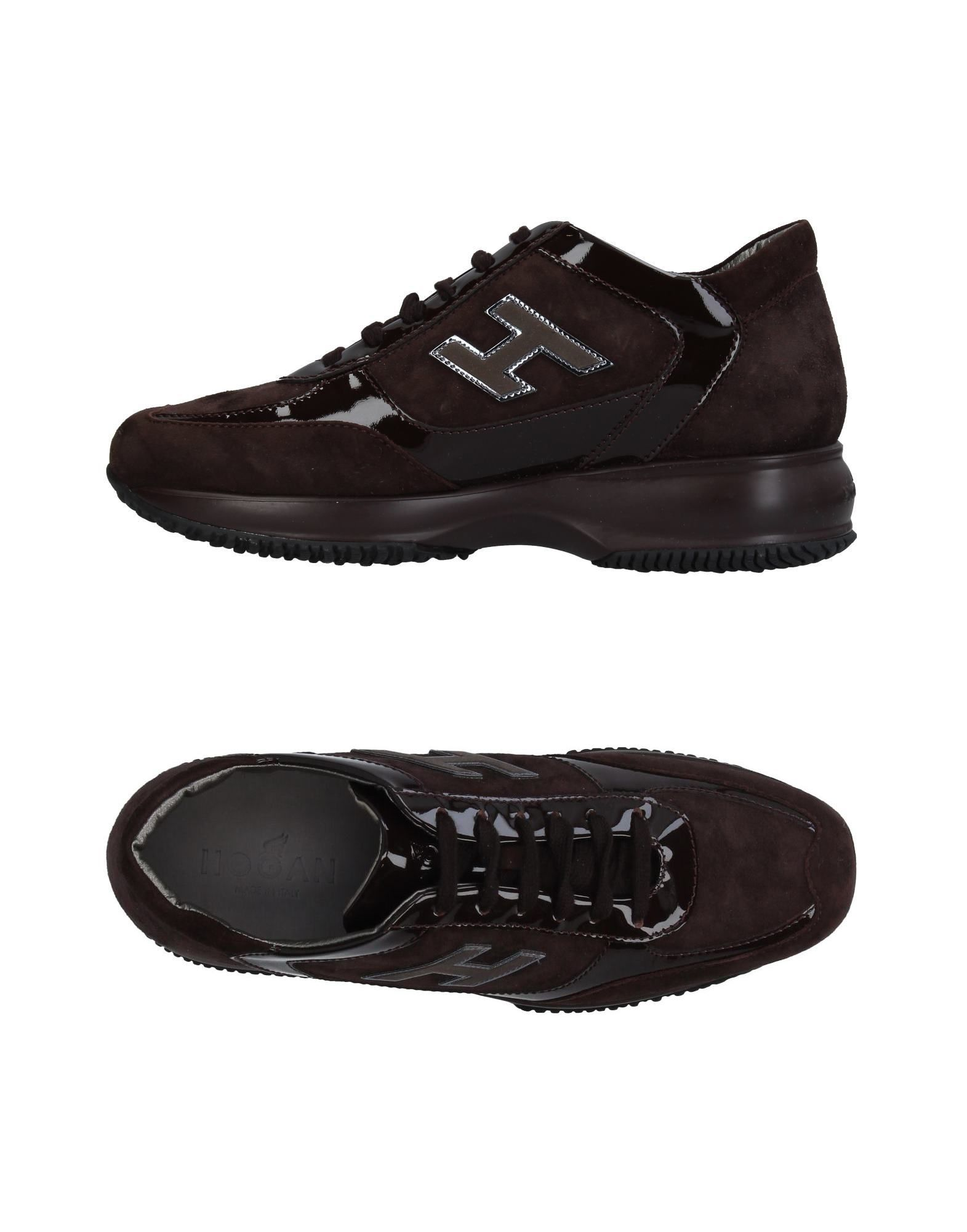Sneakers Hogan Donna - Acquista online su