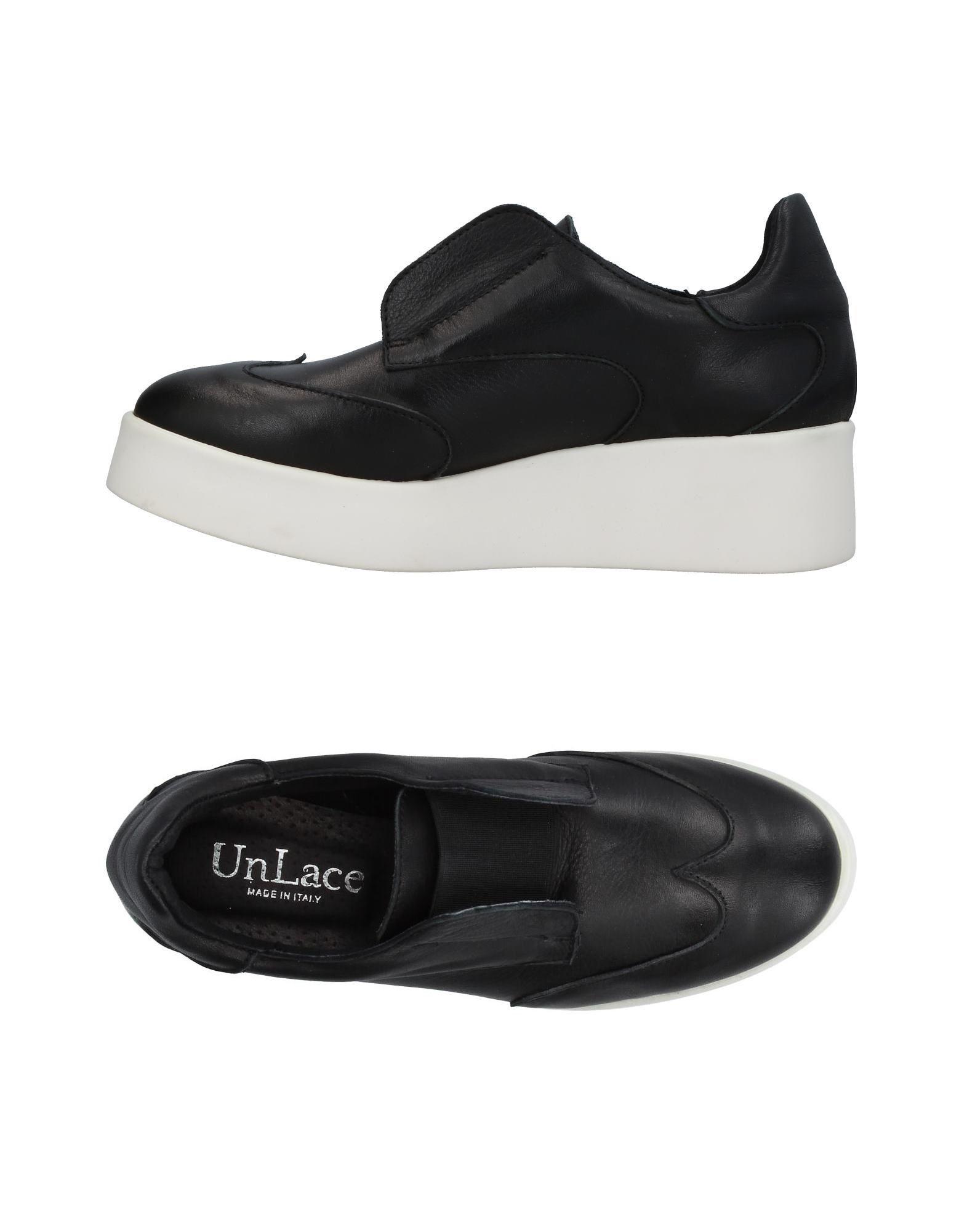 Sneakers Unlace Donna - 11373465AU Scarpe economiche e buone