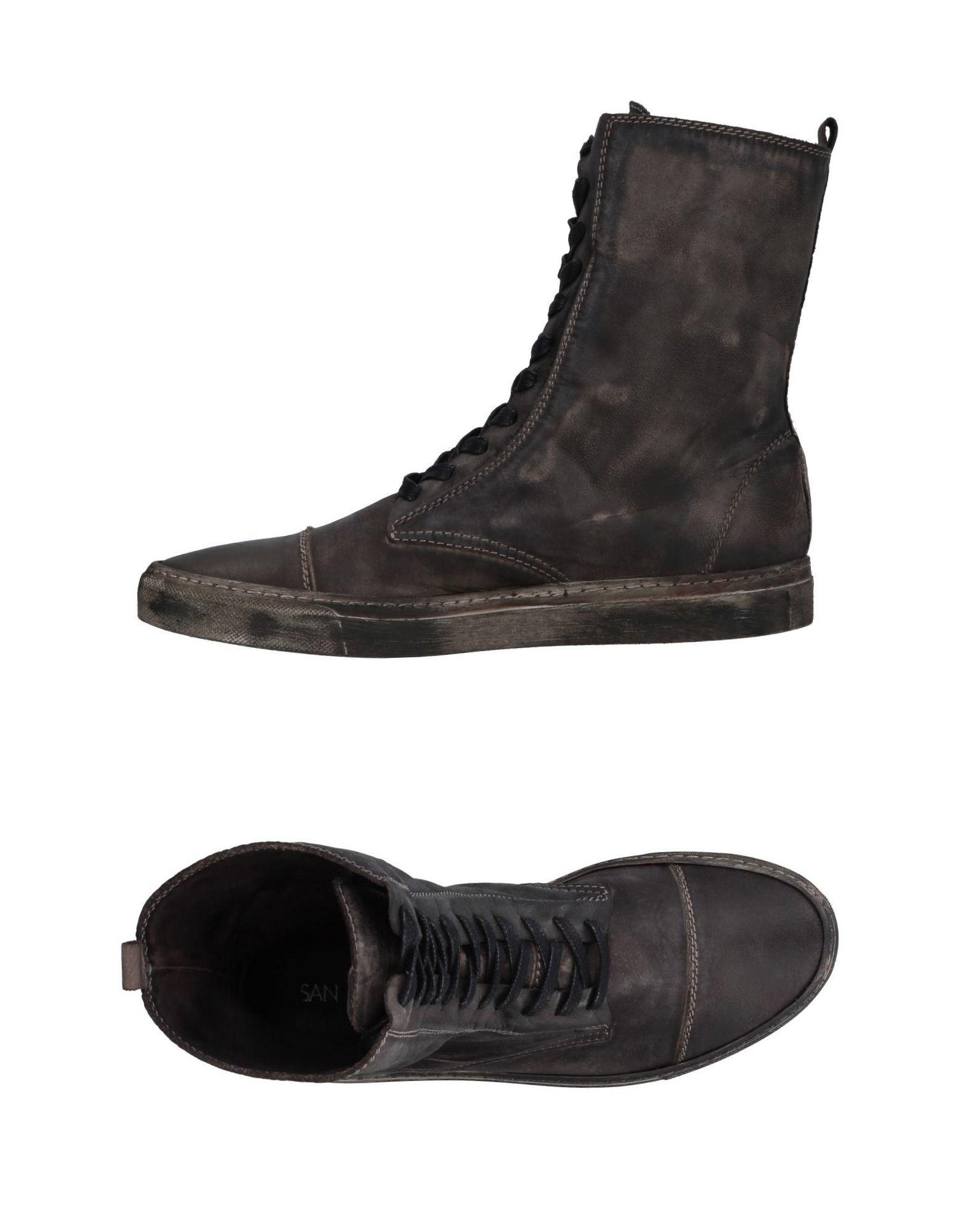 San Crispino Sneakers Damen  11373480BH Gute Qualität beliebte Schuhe